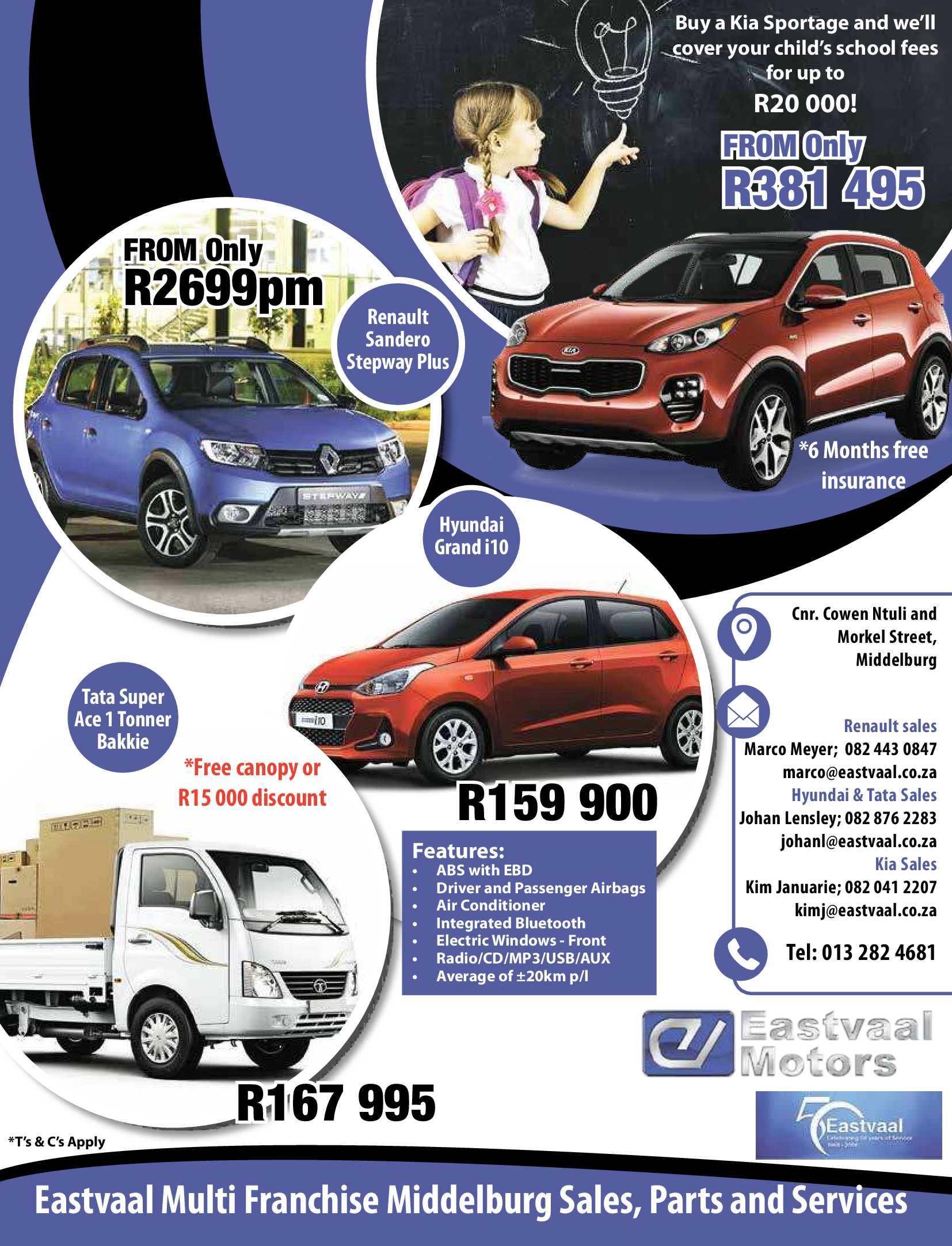 get-middelburg-september-2018-epapers-page-2