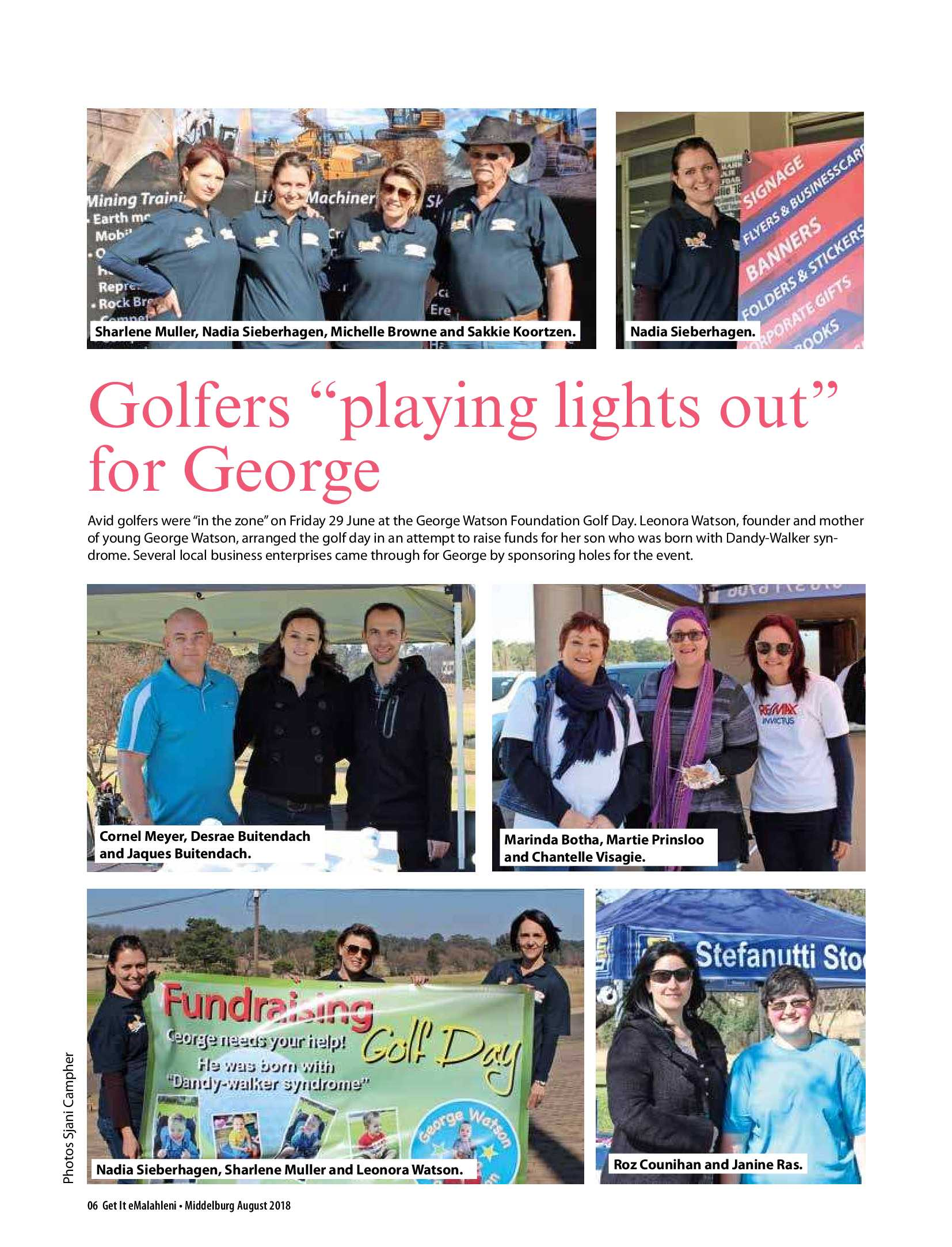 get-middelburg-september-2018-epapers-page-8