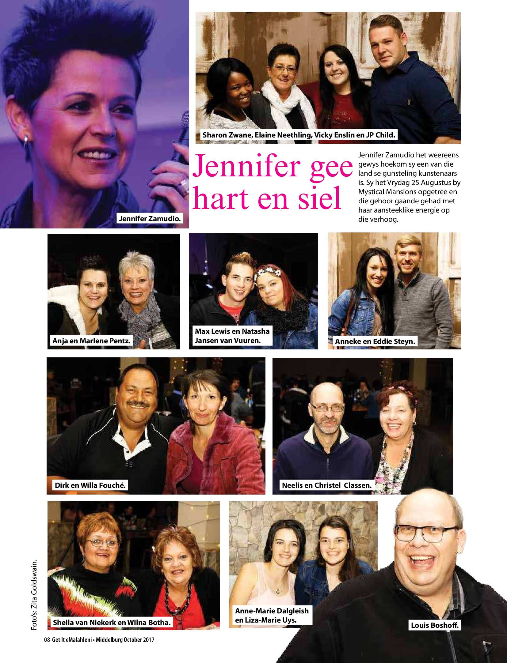 get-middelburg-october-17-epapers-page-10
