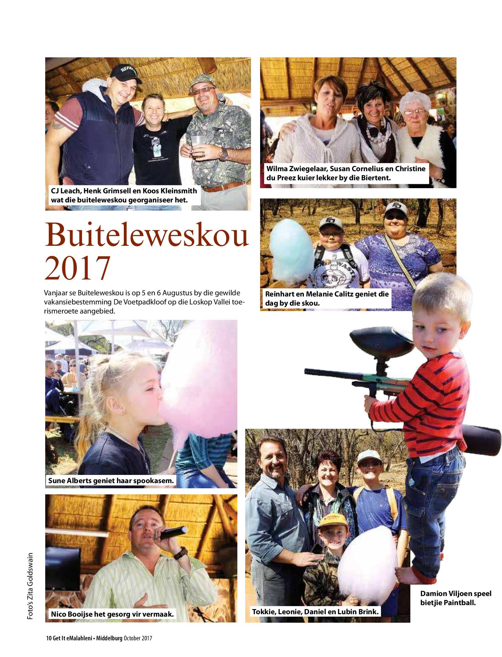 get-middelburg-october-17-epapers-page-12