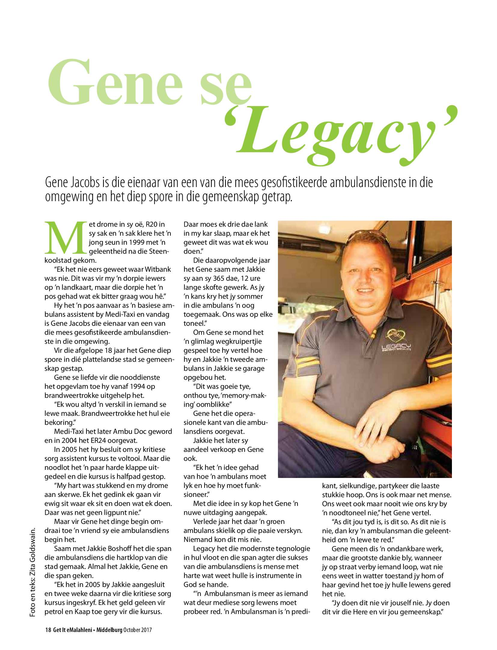 get-middelburg-october-17-epapers-page-20