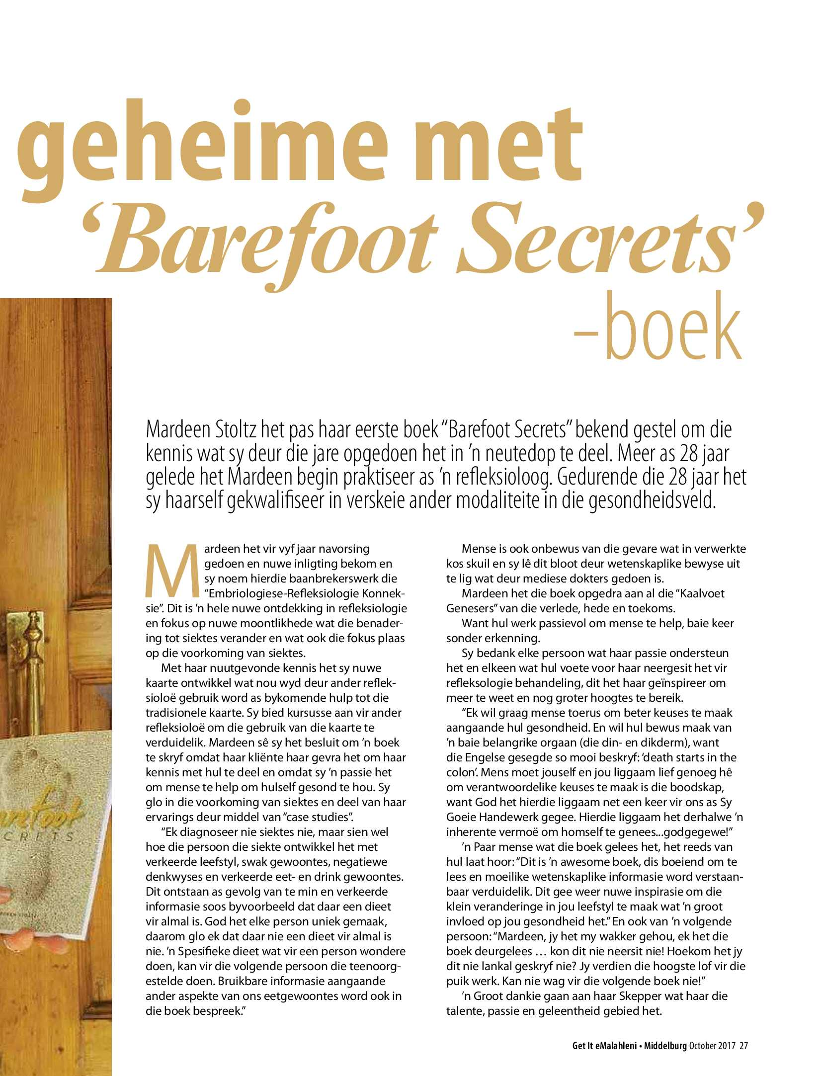 get-middelburg-october-17-epapers-page-29