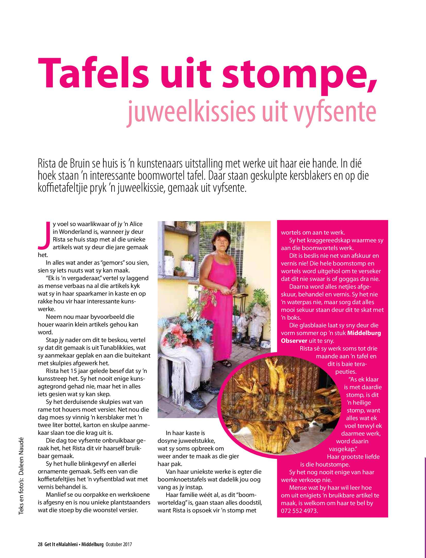 get-middelburg-october-17-epapers-page-30