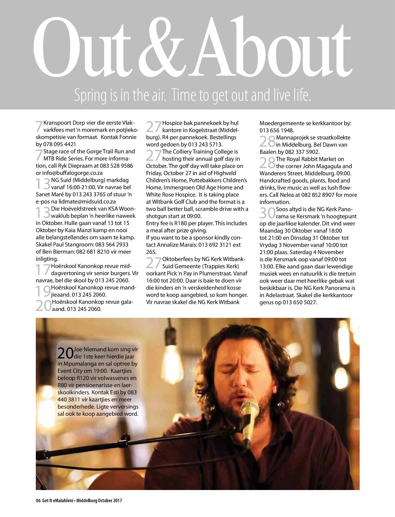 get-middelburg-october-17-epapers-page-8