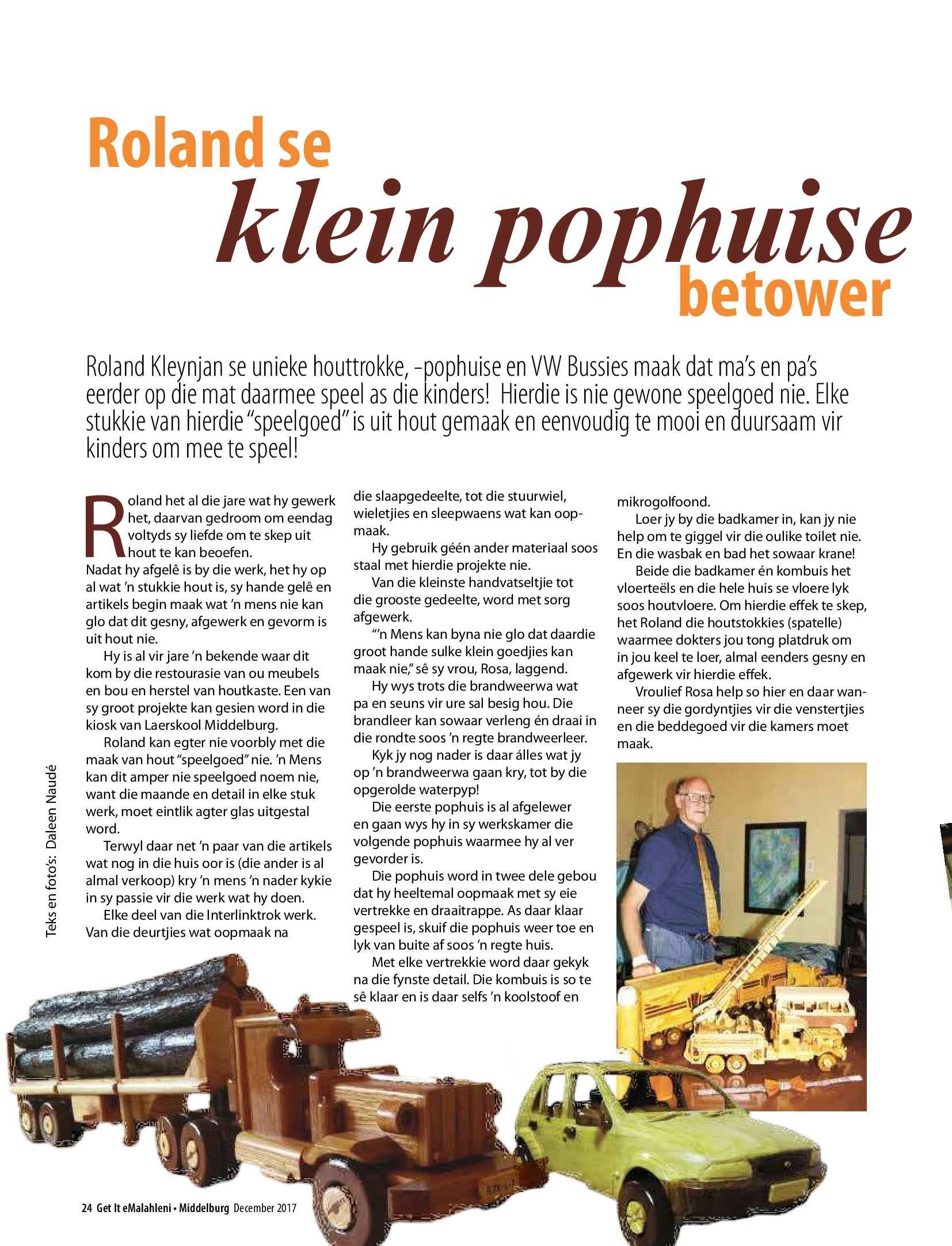 get-mb-des-2017-epapers-page-26