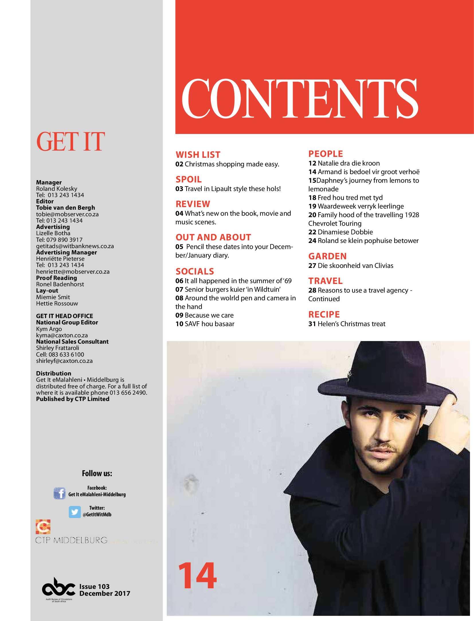 get-mb-des-2017-epapers-page-3