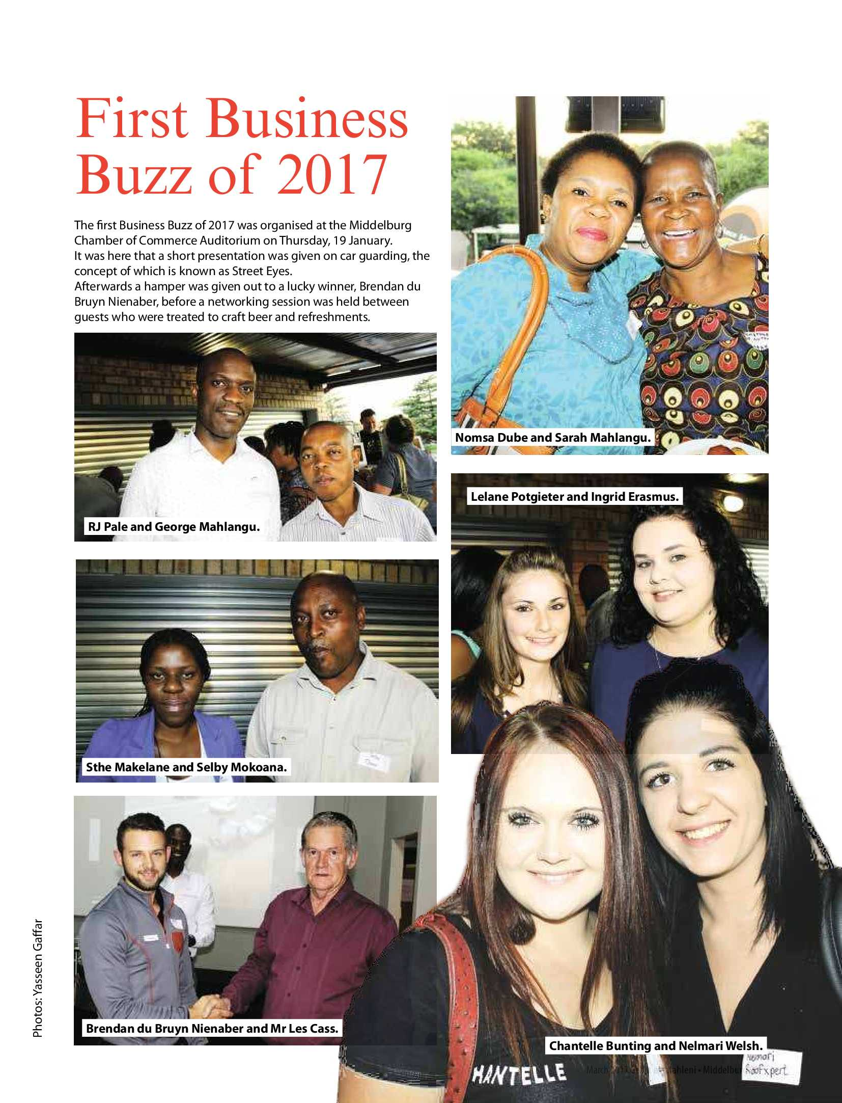 get-middelburg-march-2017-epapers-page-11