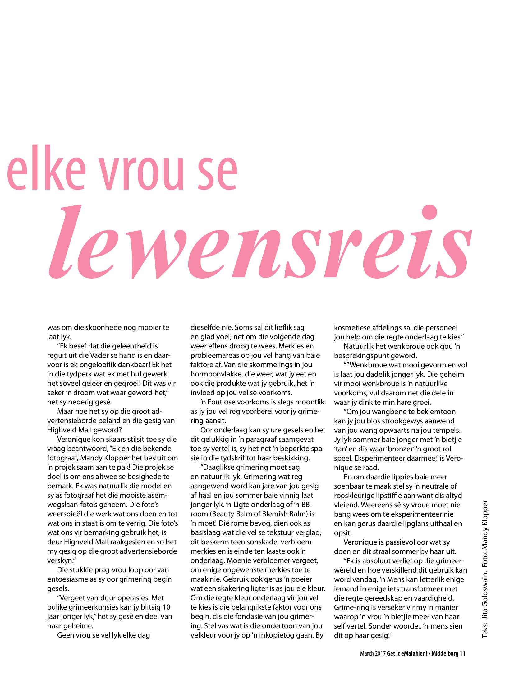 get-middelburg-march-2017-epapers-page-13