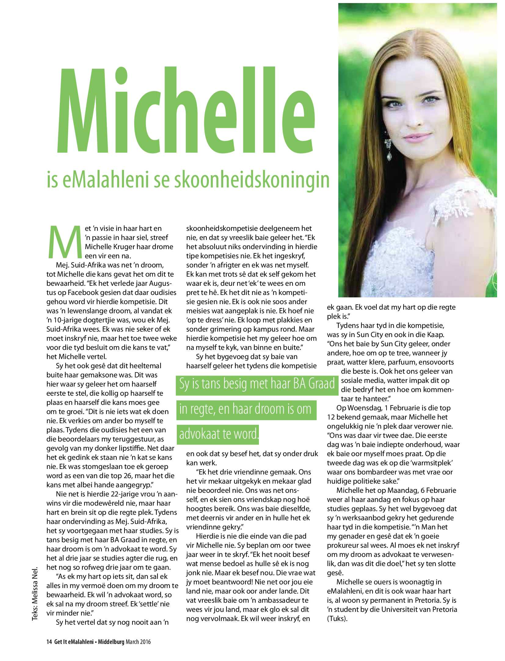 get-middelburg-march-2017-epapers-page-16