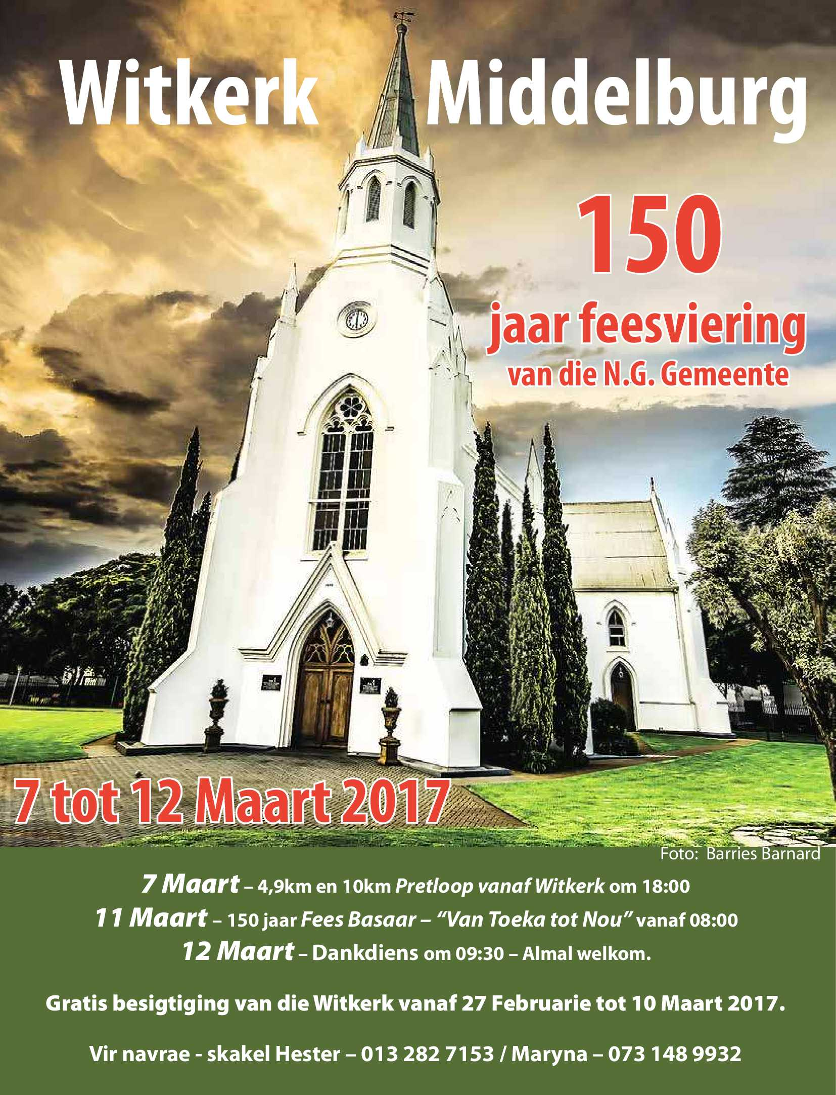 get-middelburg-march-2017-epapers-page-2