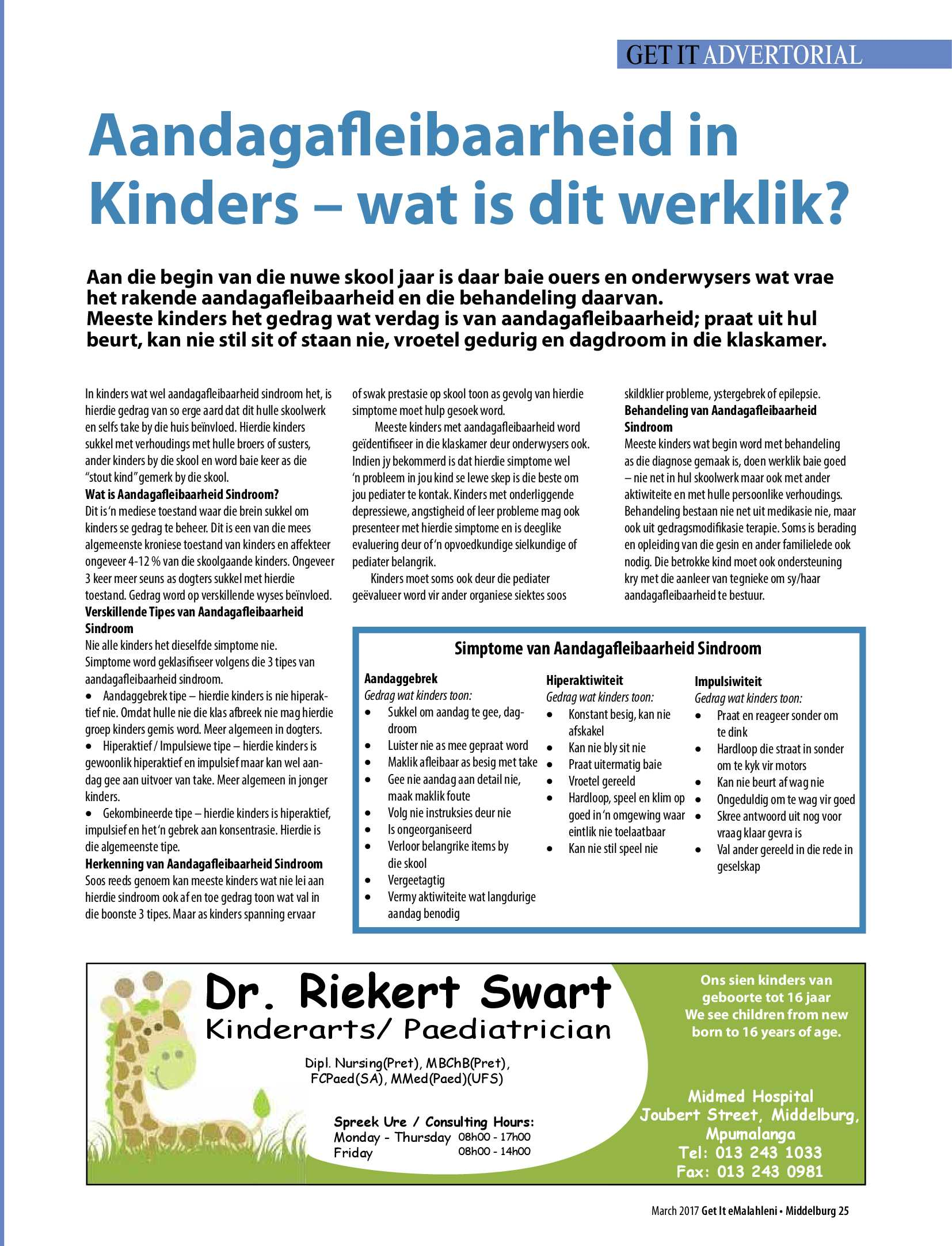 get-middelburg-march-2017-epapers-page-27