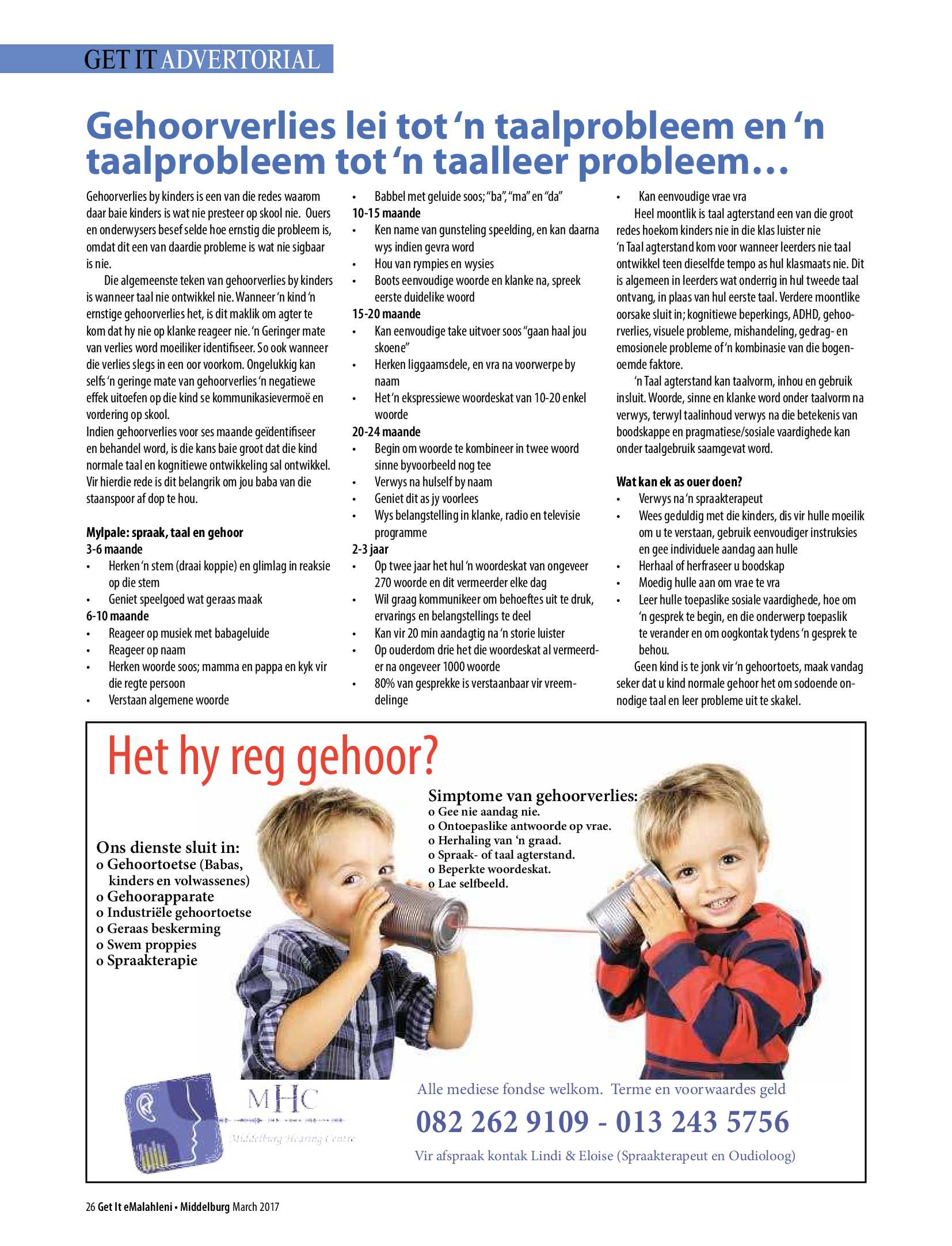 get-middelburg-march-2017-epapers-page-28