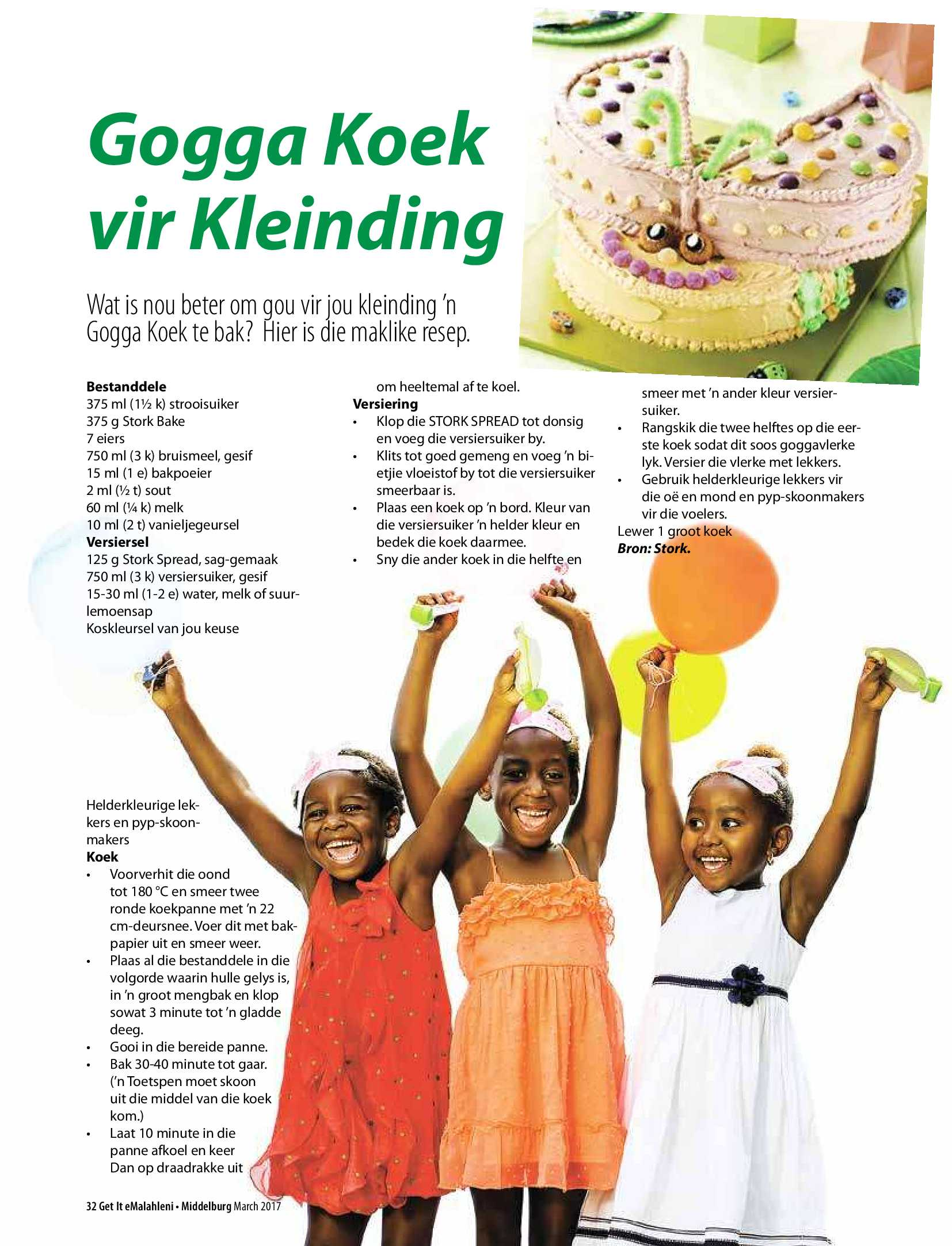 get-middelburg-march-2017-epapers-page-34