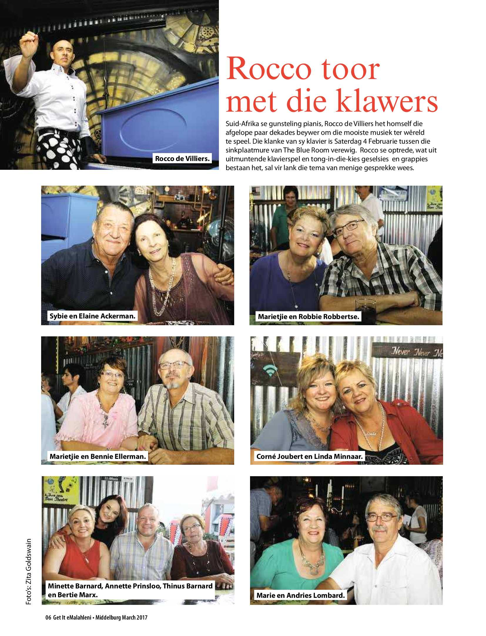 get-middelburg-march-2017-epapers-page-8