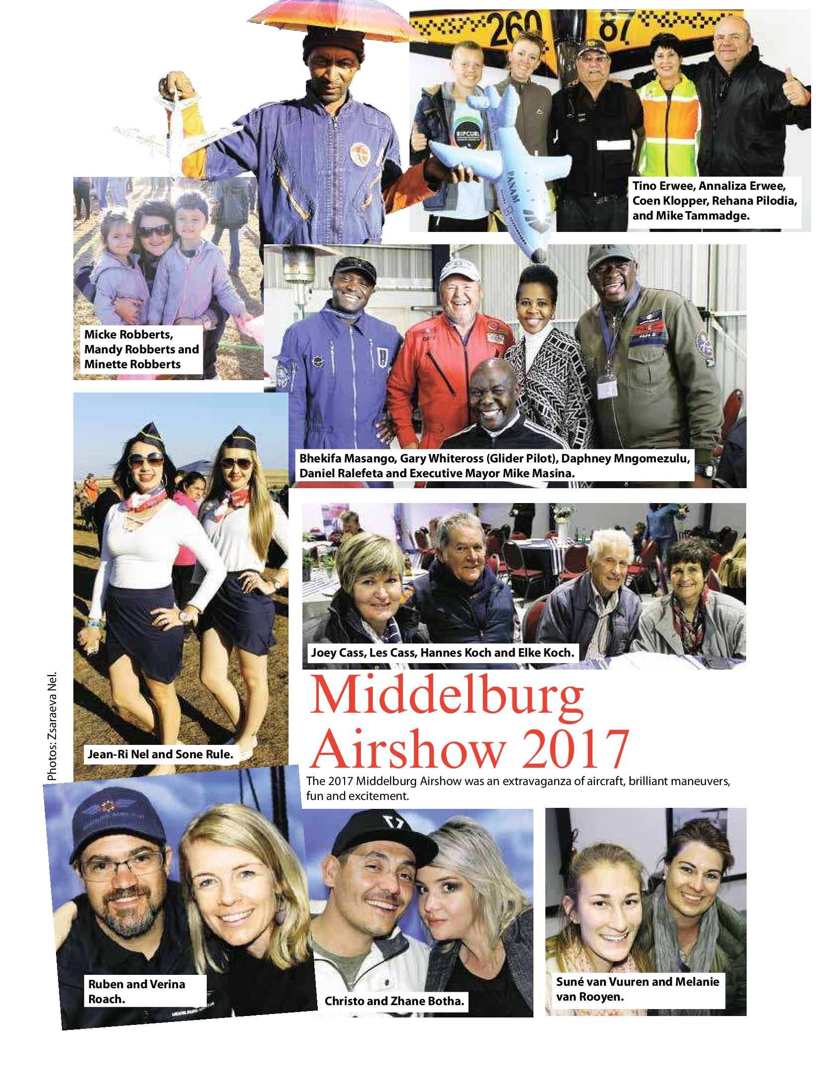 get-middelburg-august-2017-epapers-page-11