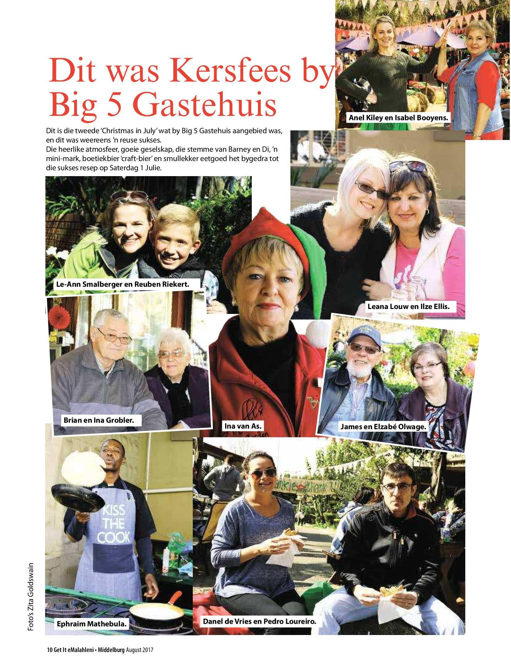 get-middelburg-august-2017-epapers-page-12