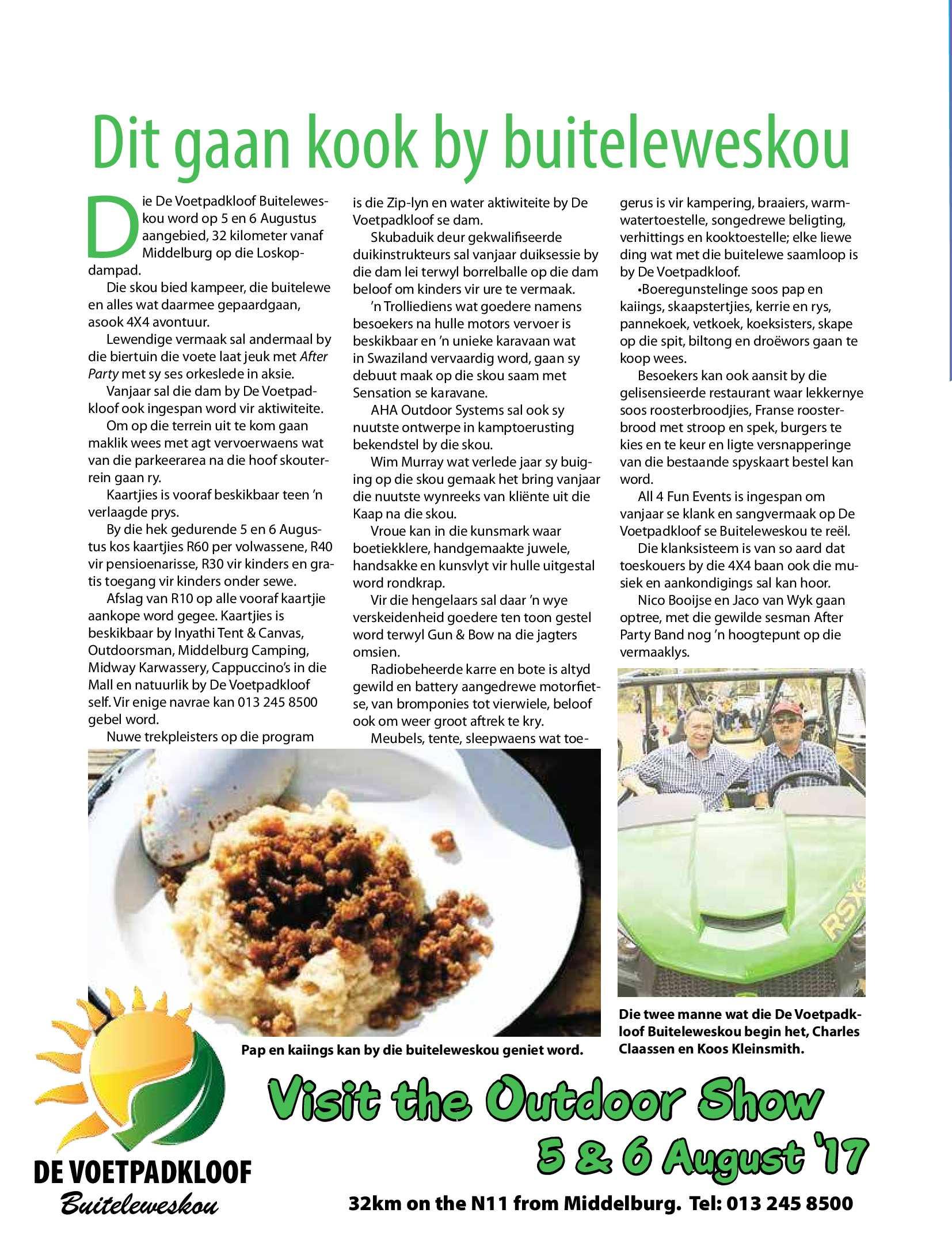 get-middelburg-august-2017-epapers-page-18