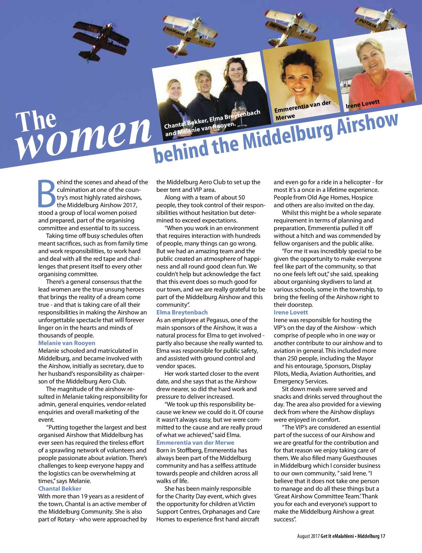 get-middelburg-august-2017-epapers-page-19