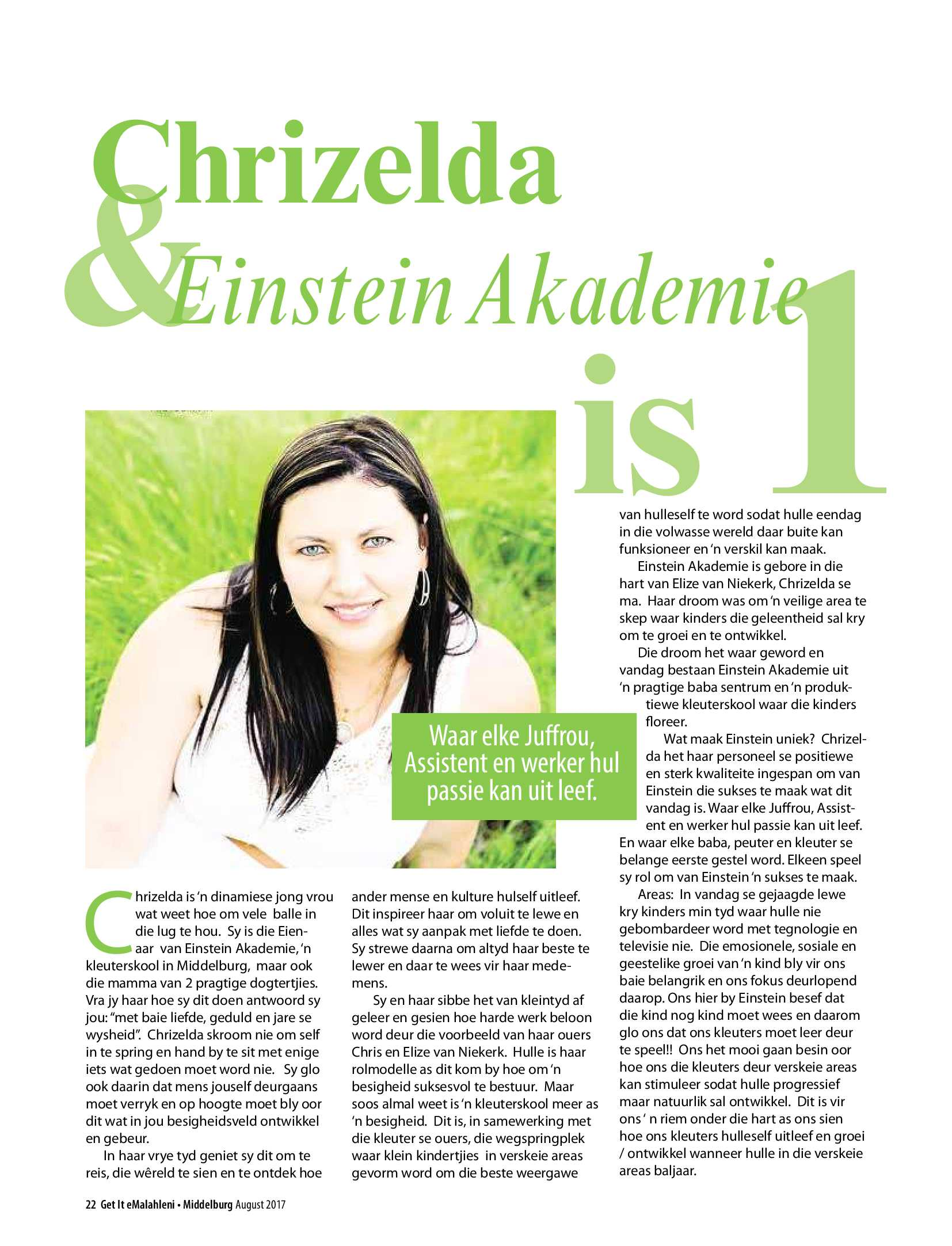 get-middelburg-august-2017-epapers-page-24