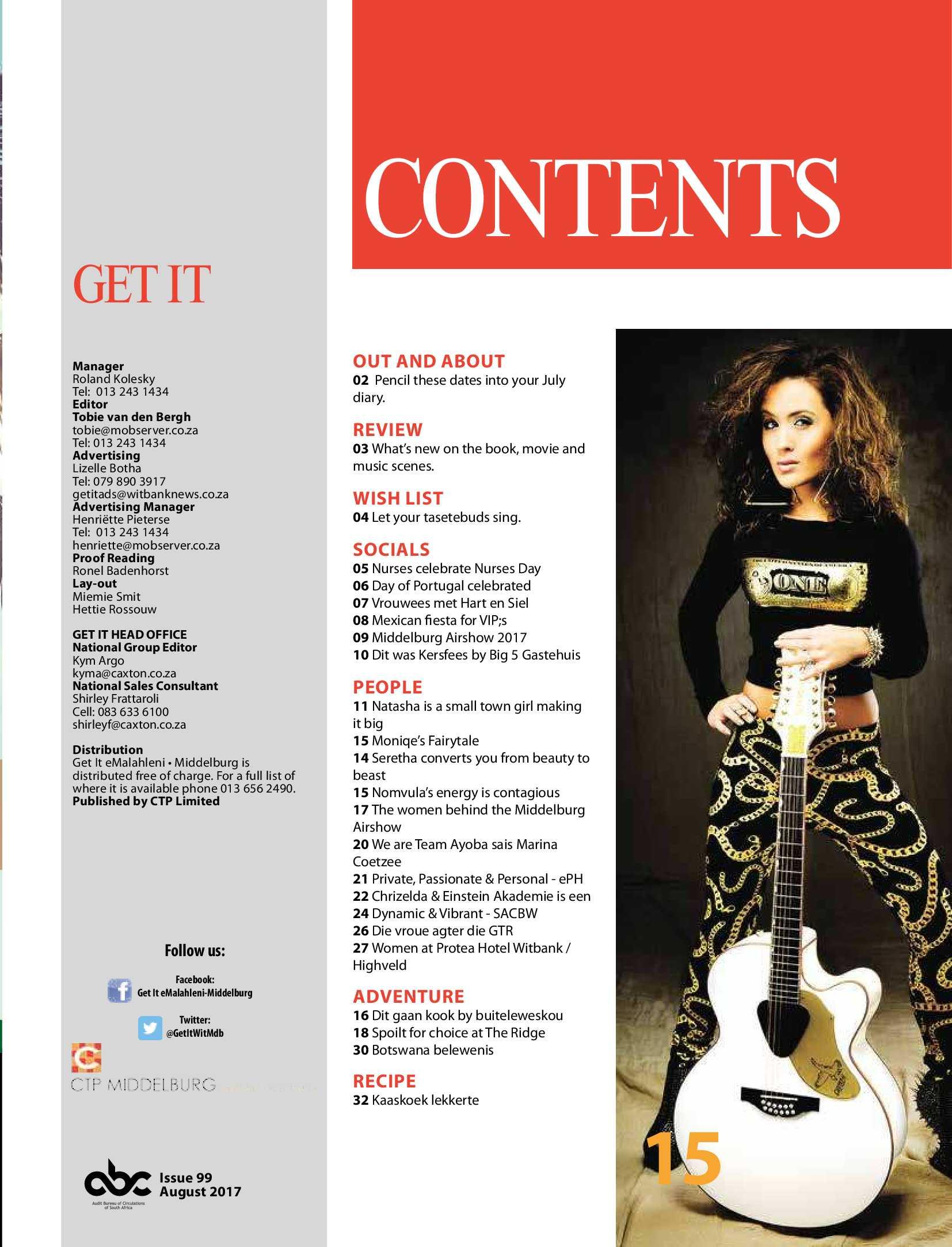 get-middelburg-august-2017-epapers-page-3
