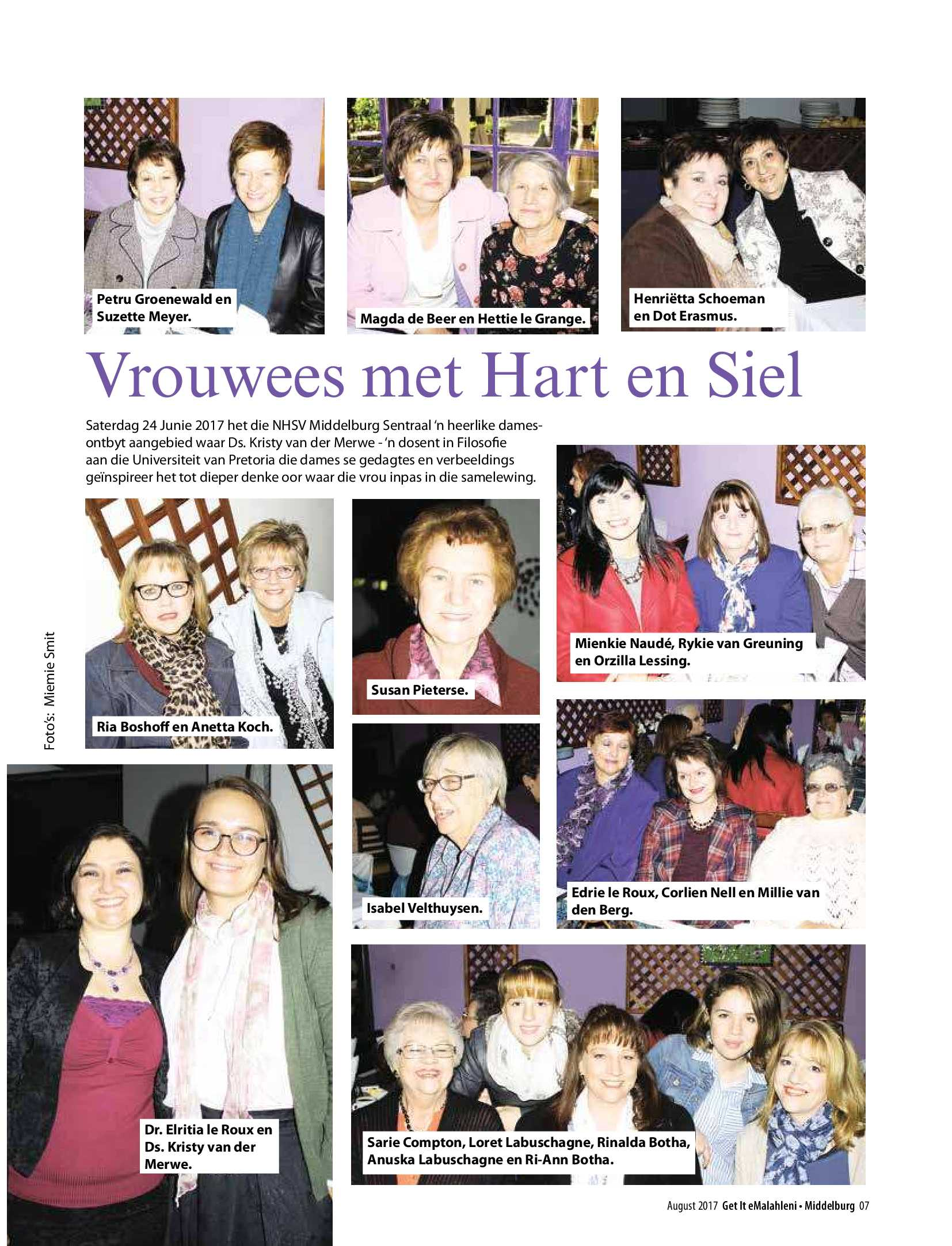get-middelburg-august-2017-epapers-page-9