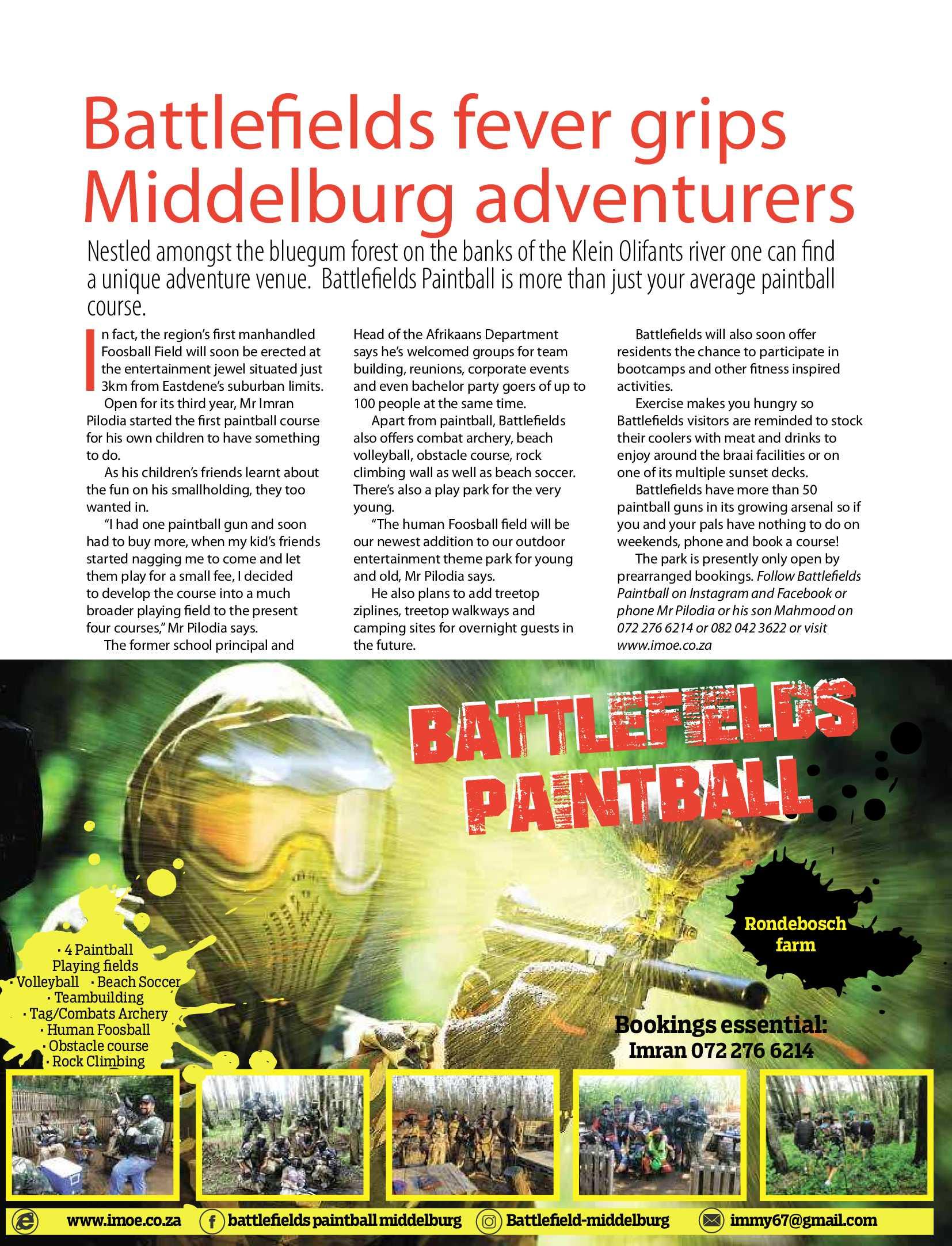 get-middelburg-july-18-epapers-page-27