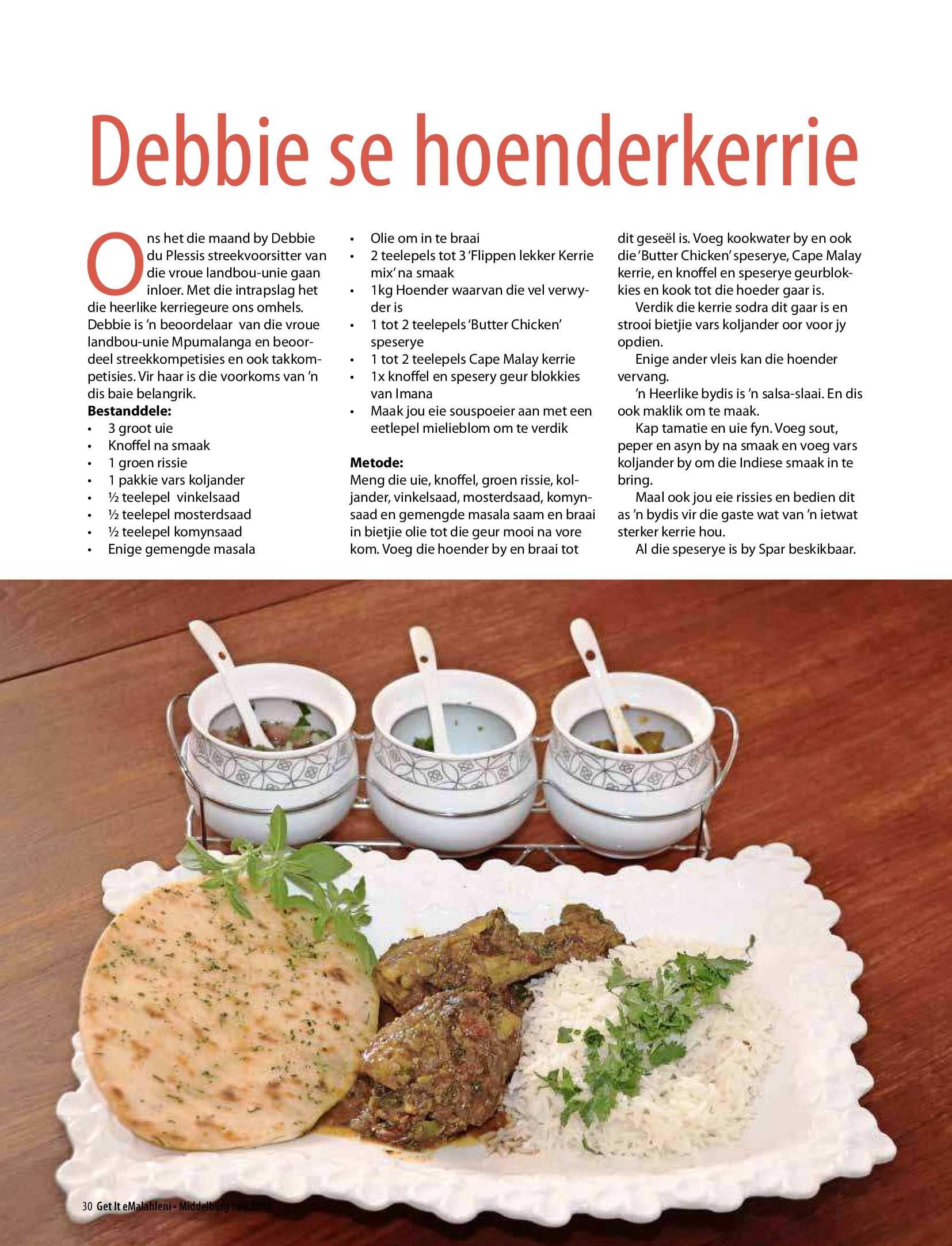 get-middelburg-july-18-epapers-page-32