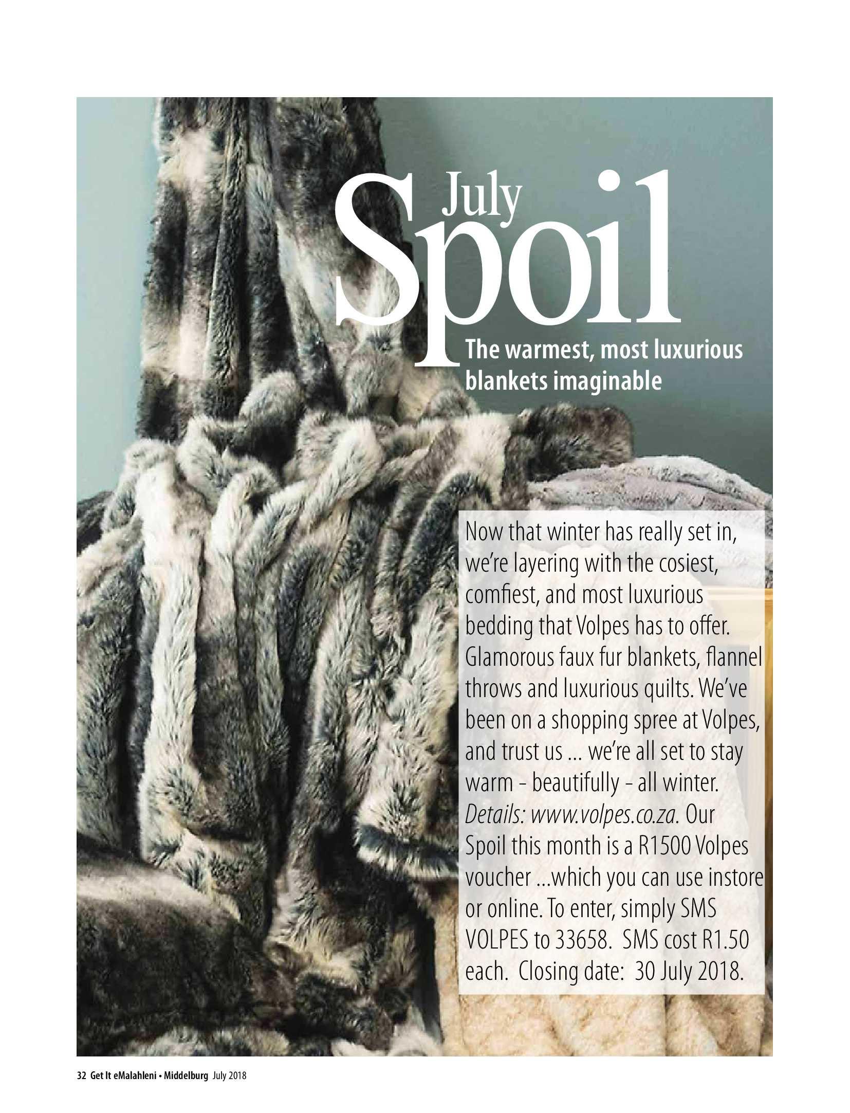 get-middelburg-july-18-epapers-page-34