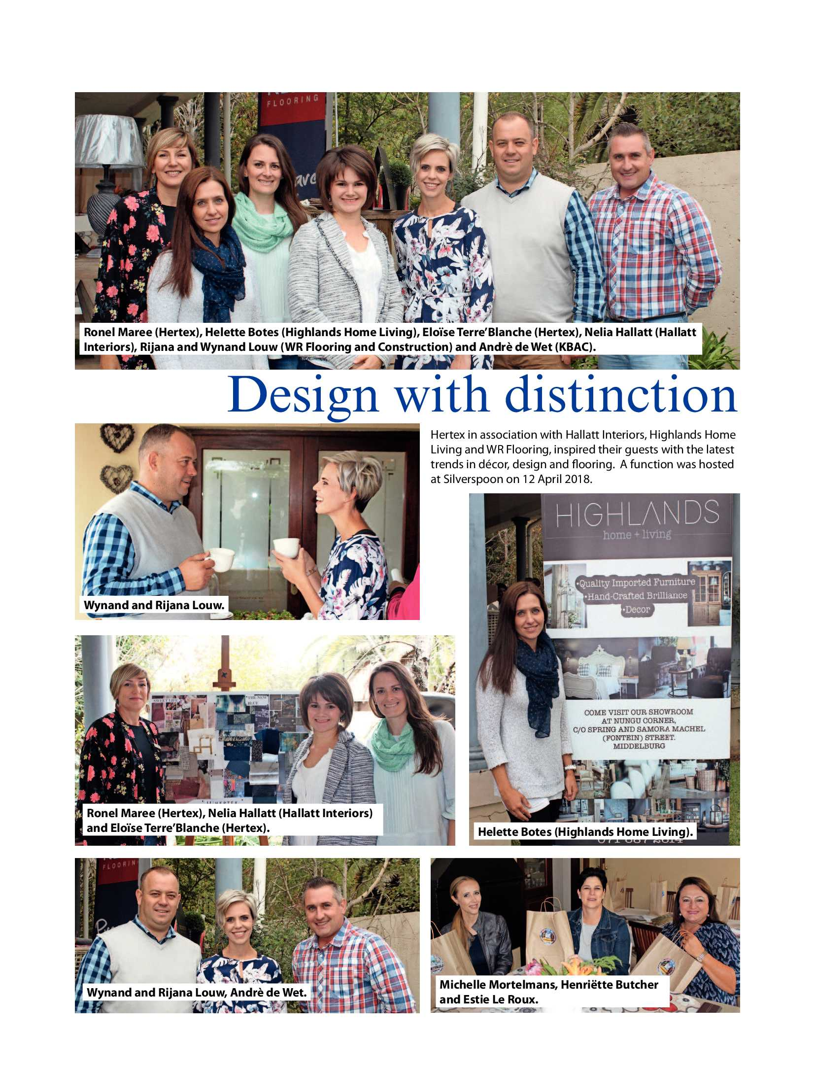 get-middelburg-june-2018-epapers-page-13
