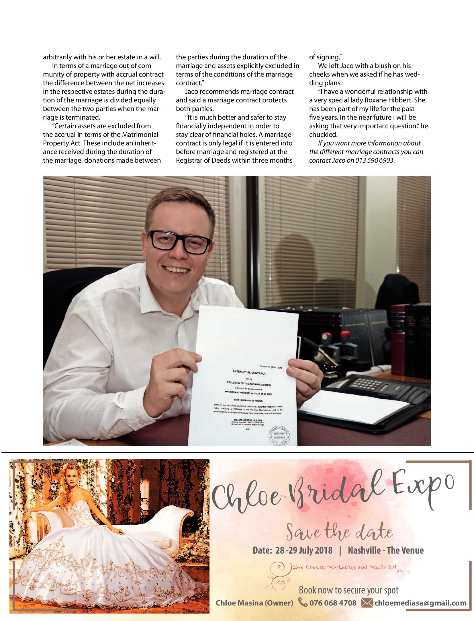 get-middelburg-june-2018-epapers-page-17