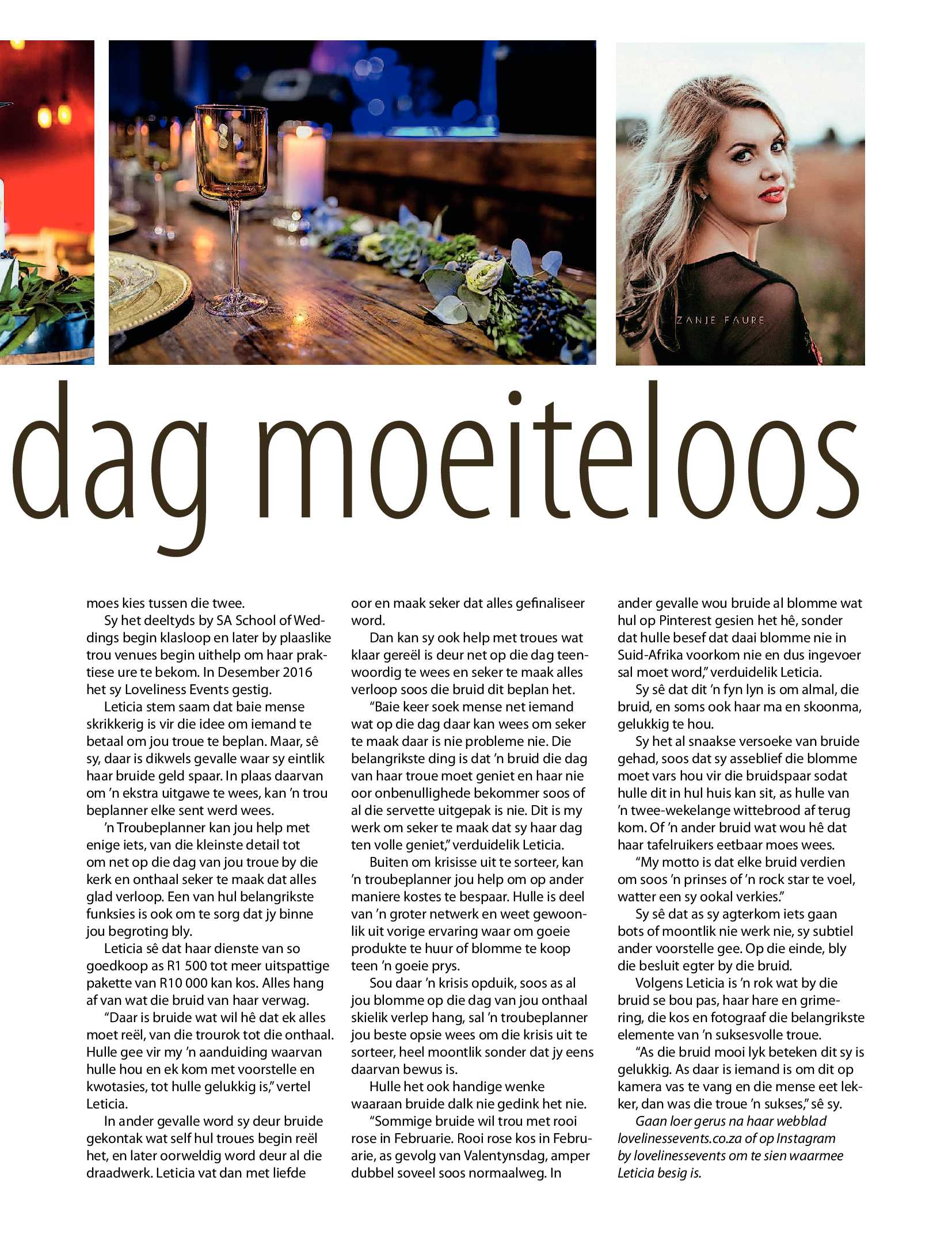 get-middelburg-june-2018-epapers-page-19