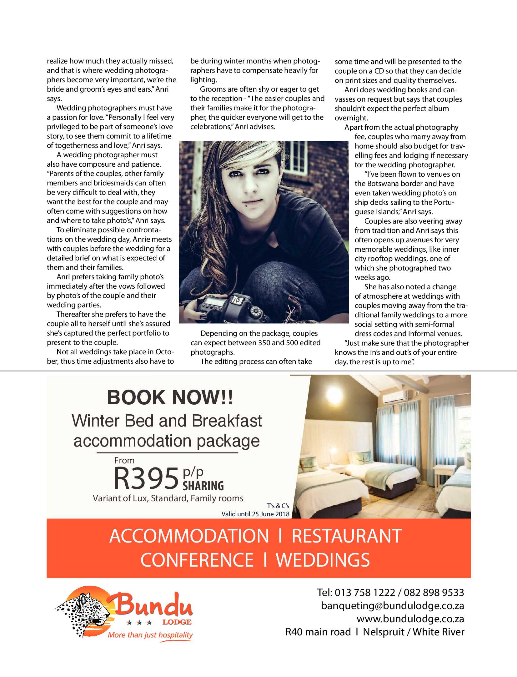get-middelburg-june-2018-epapers-page-21