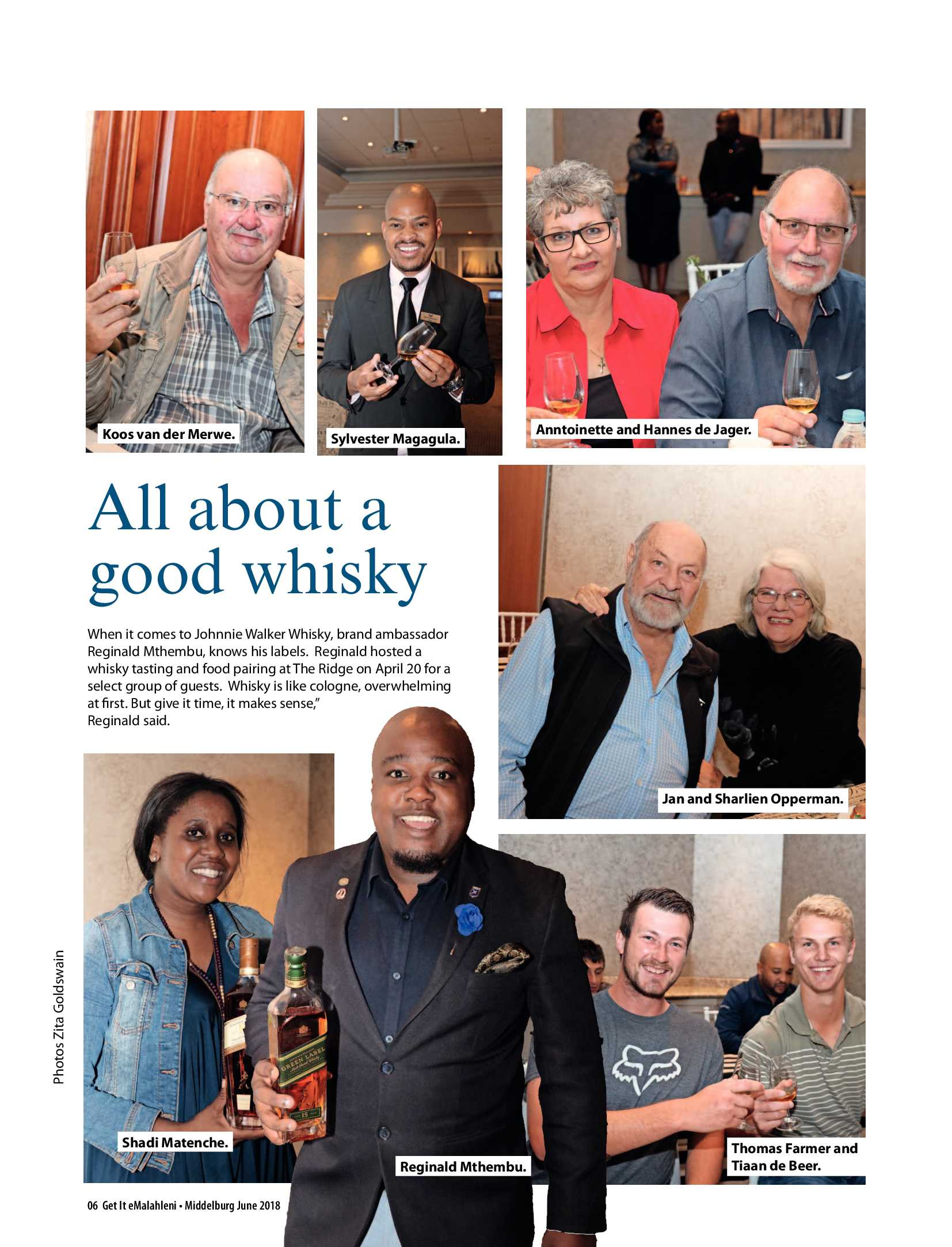 get-middelburg-june-2018-epapers-page-8