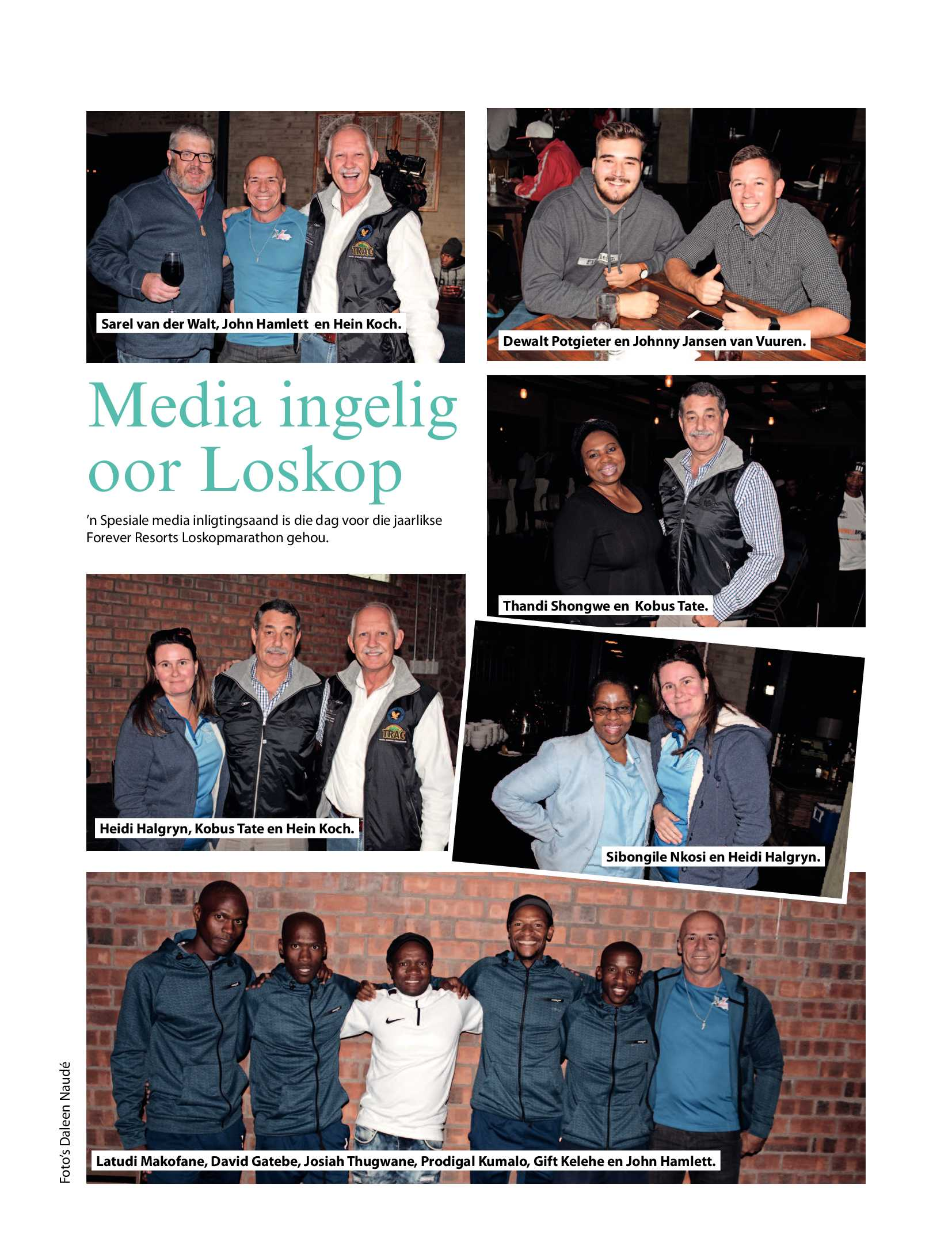 get-middelburg-june-2018-epapers-page-9