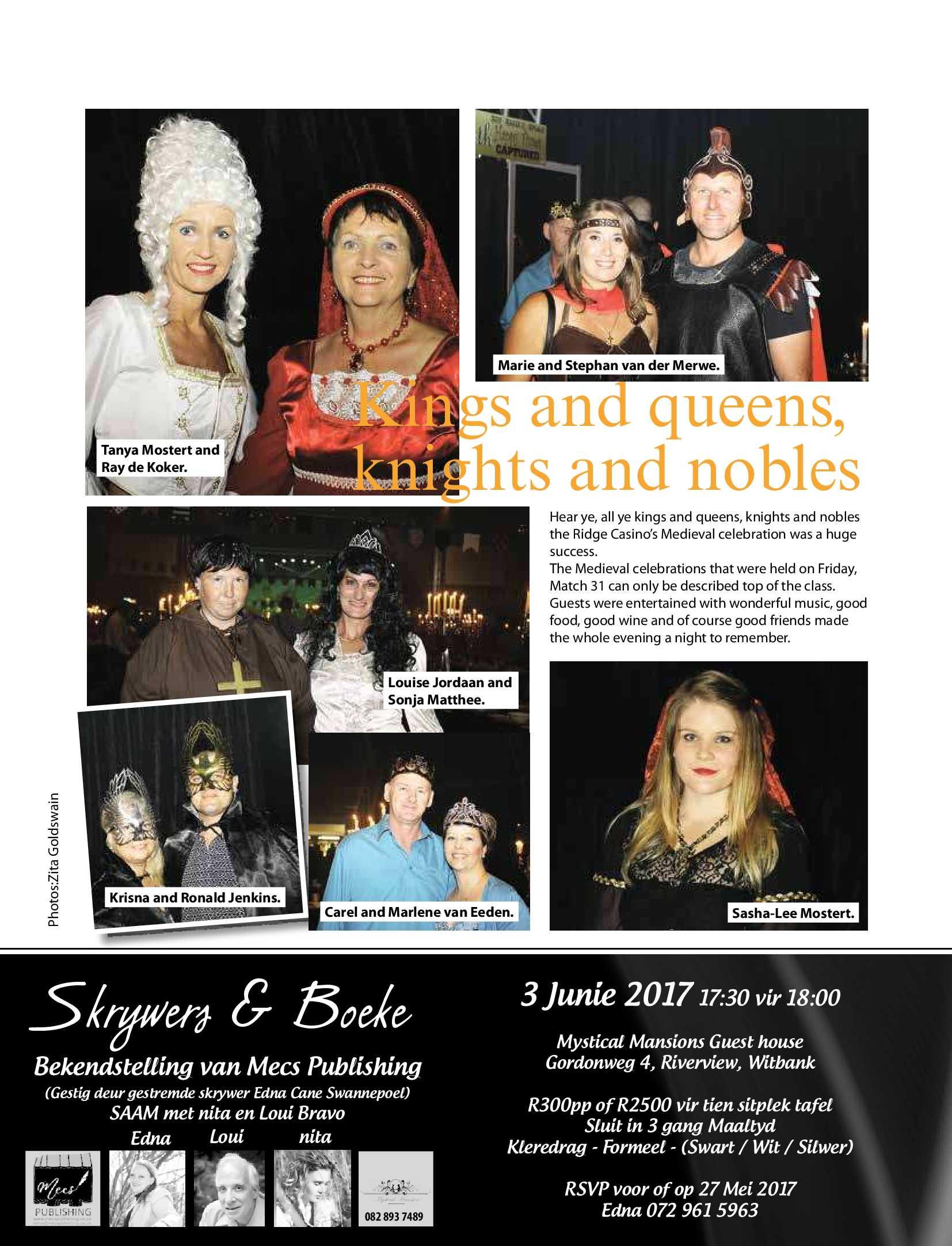 get-middelburg-may-2017-epapers-page-10
