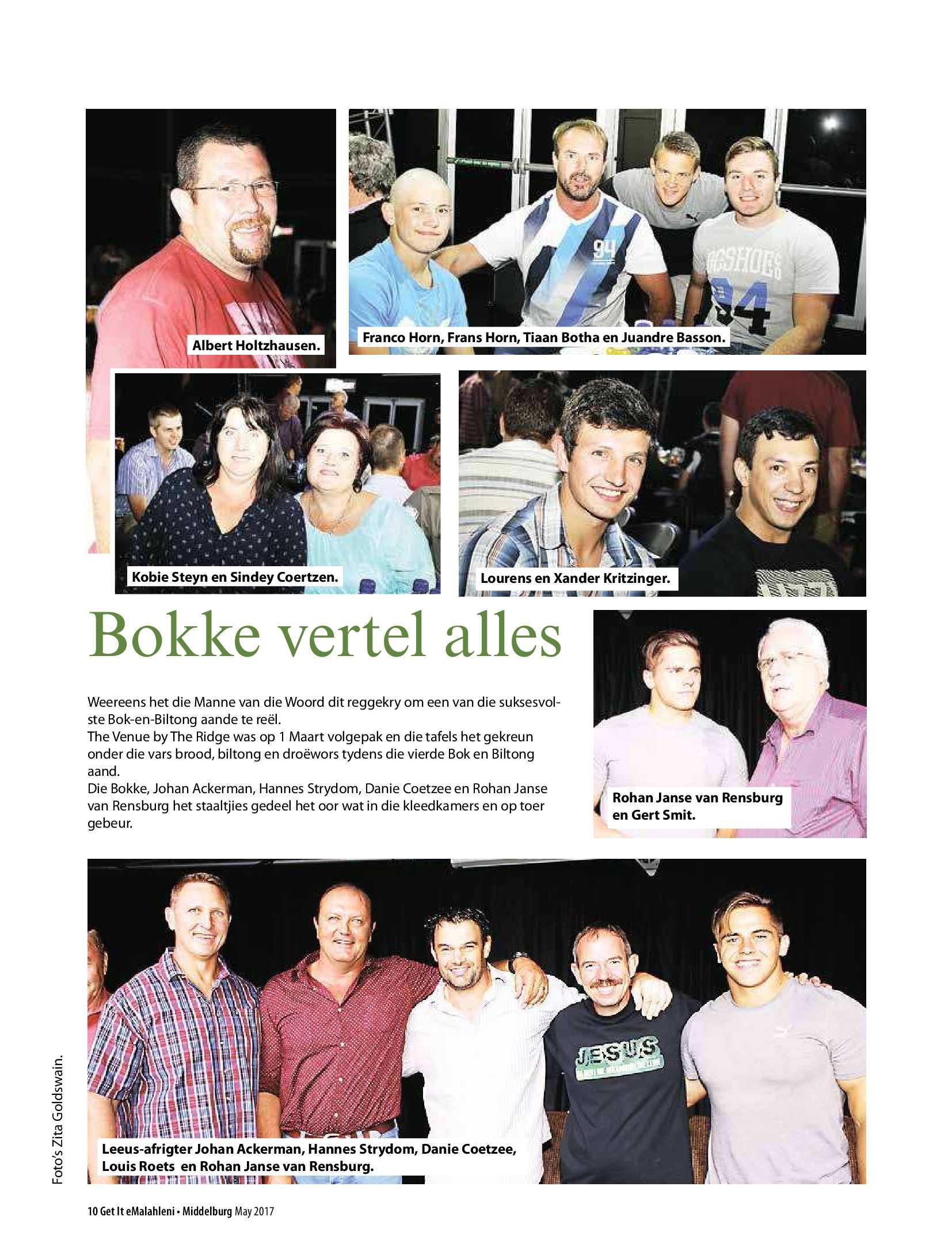 get-middelburg-may-2017-epapers-page-12