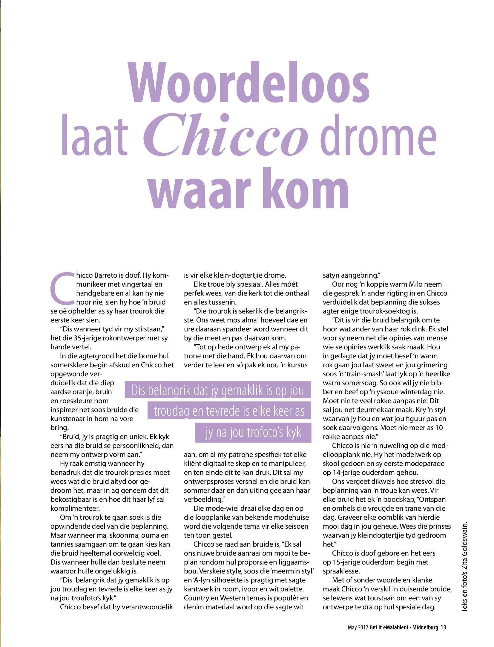 get-middelburg-may-2017-epapers-page-15