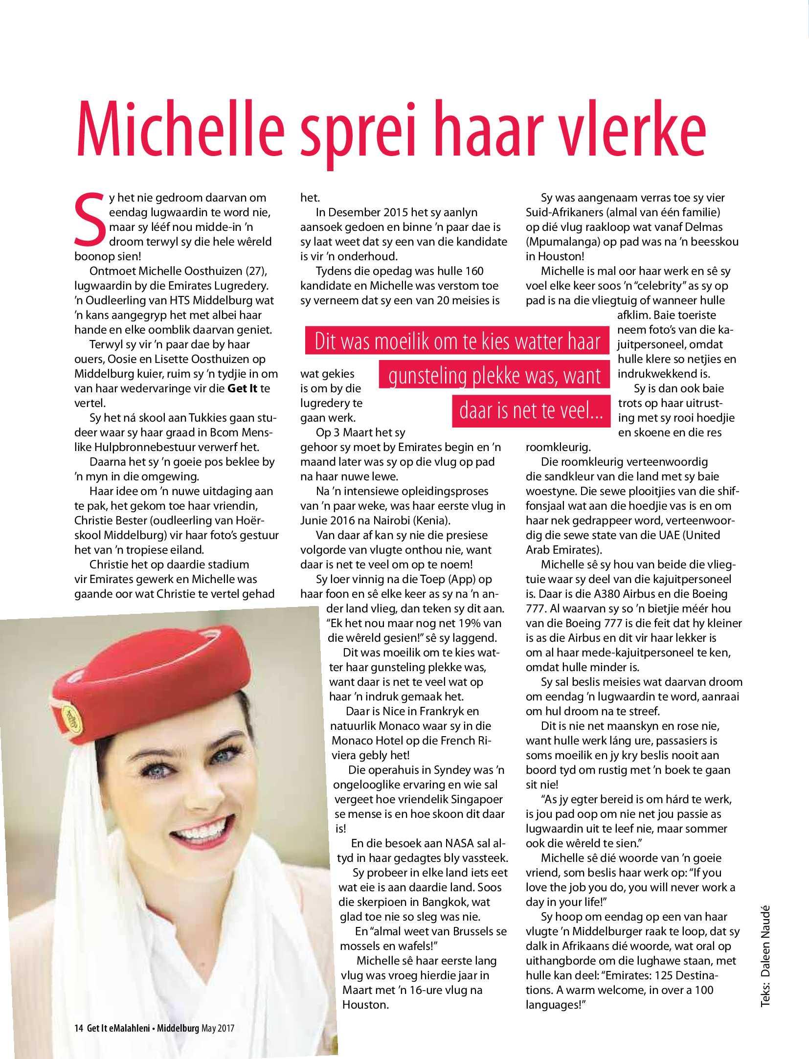get-middelburg-may-2017-epapers-page-16