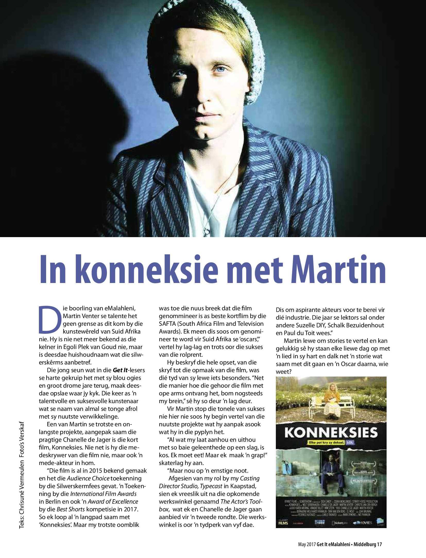 get-middelburg-may-2017-epapers-page-19