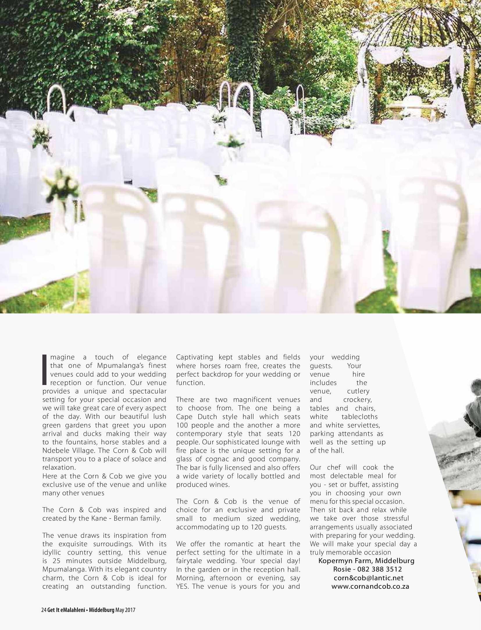 get-middelburg-may-2017-epapers-page-26
