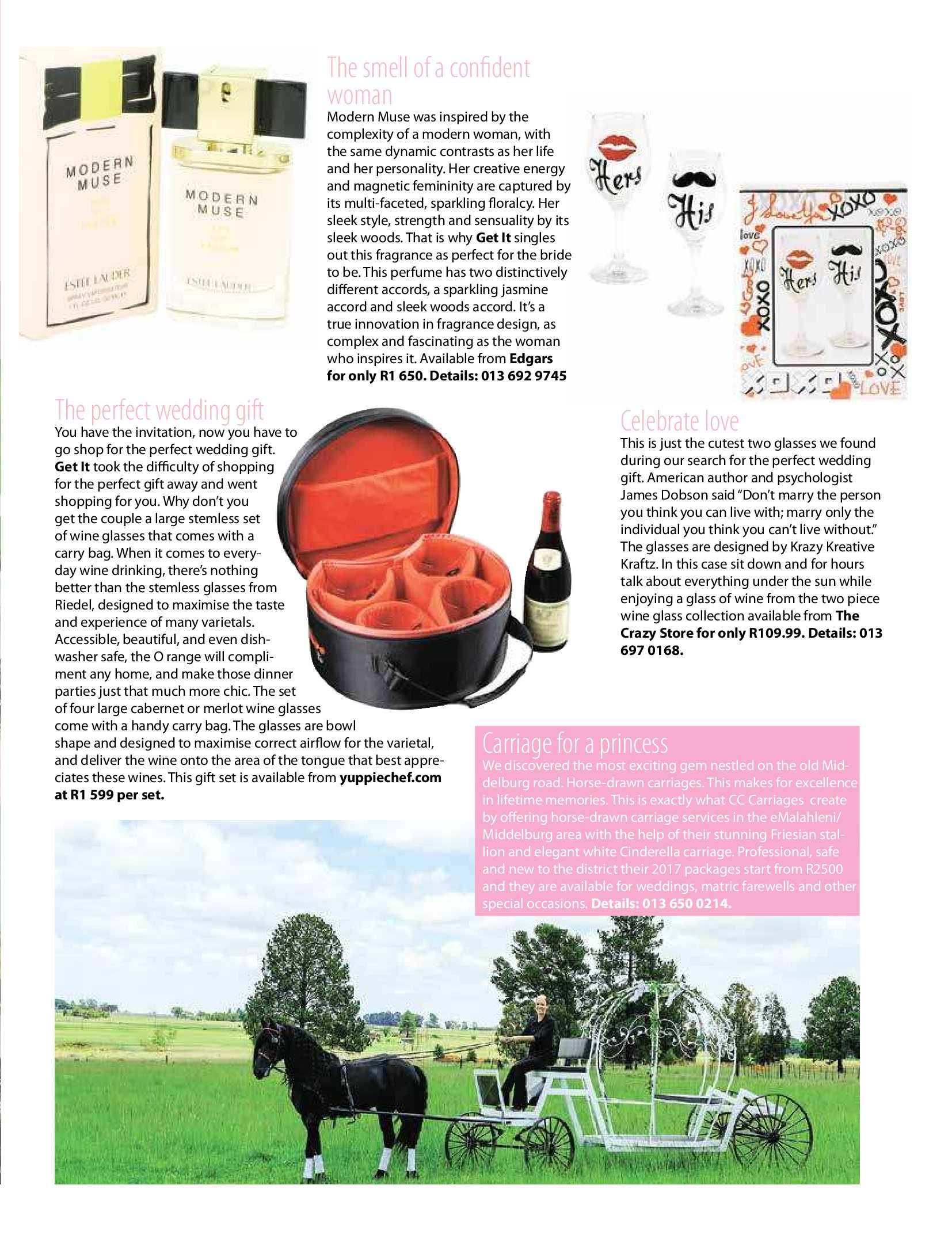get-middelburg-may-2017-epapers-page-7