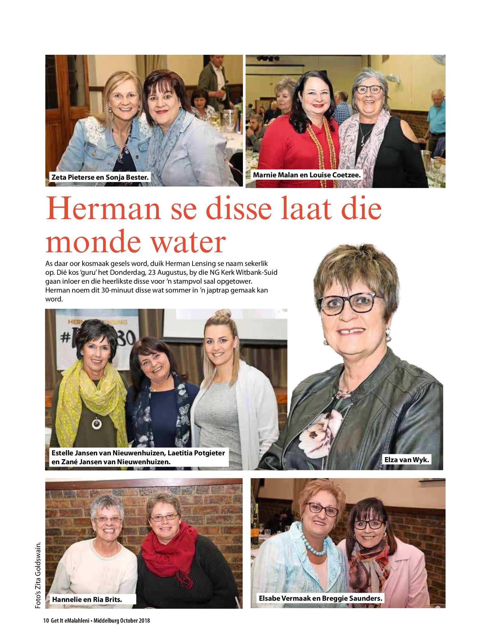 get-middelburg-october-2018-epapers-page-12