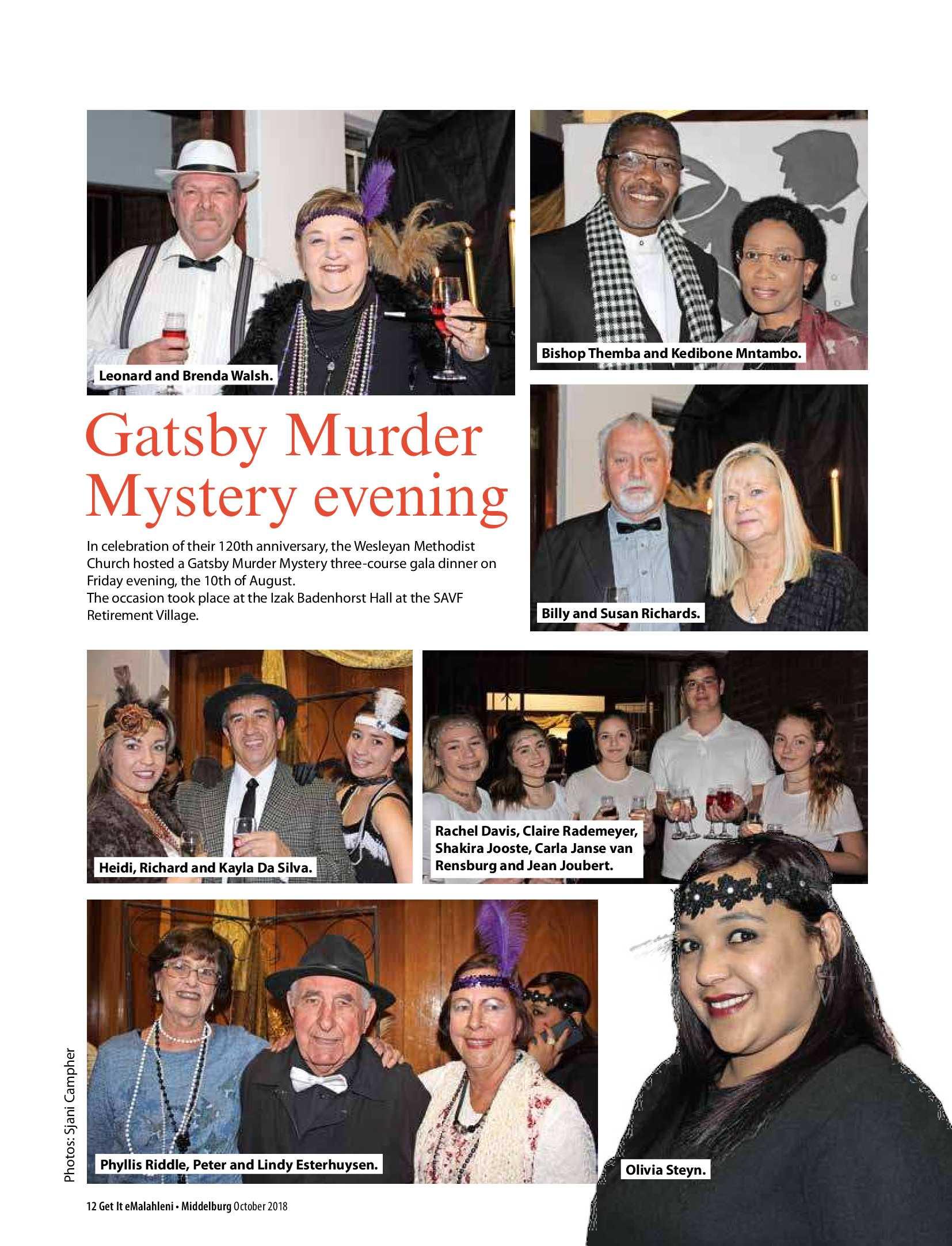 get-middelburg-october-2018-epapers-page-14