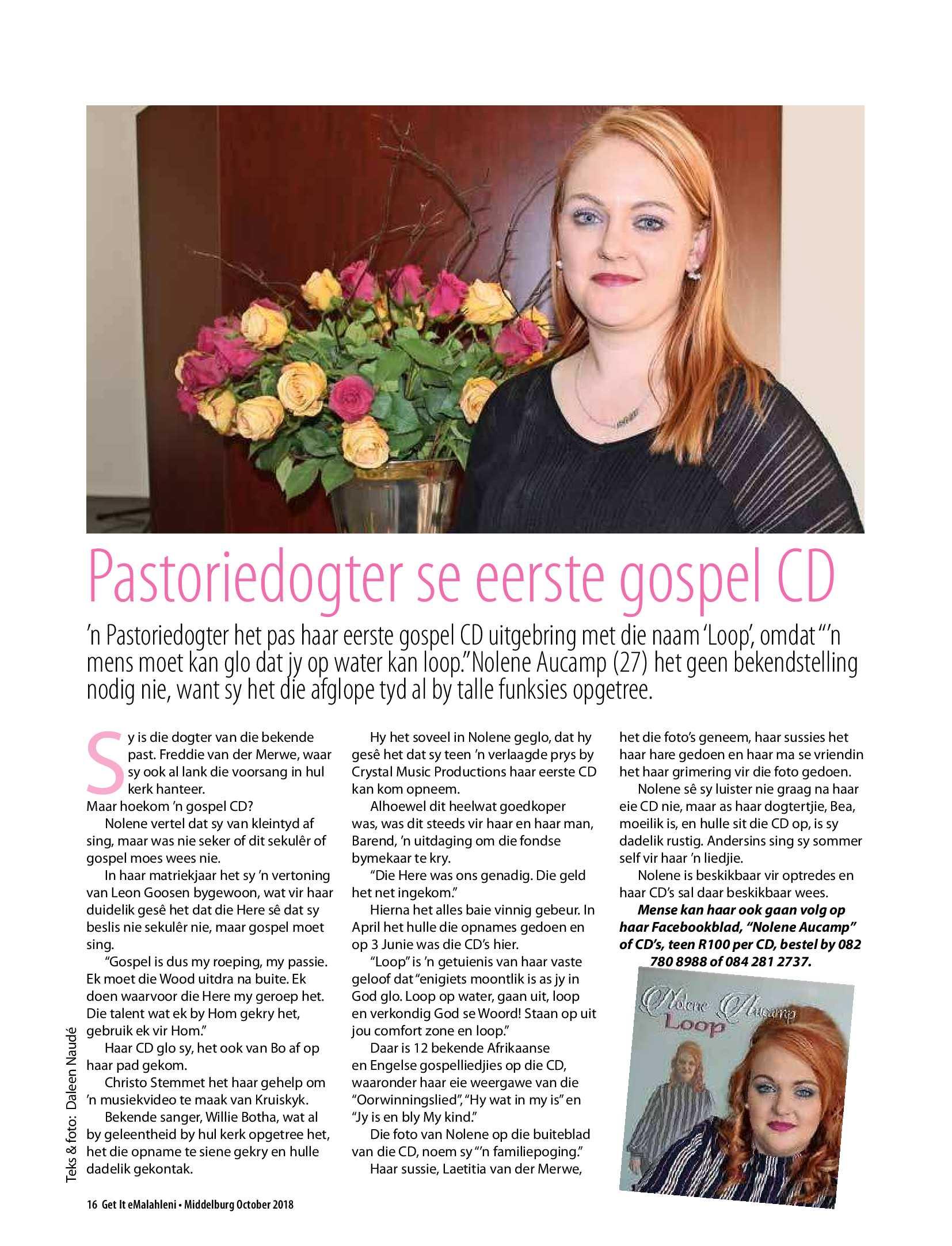 get-middelburg-october-2018-epapers-page-18