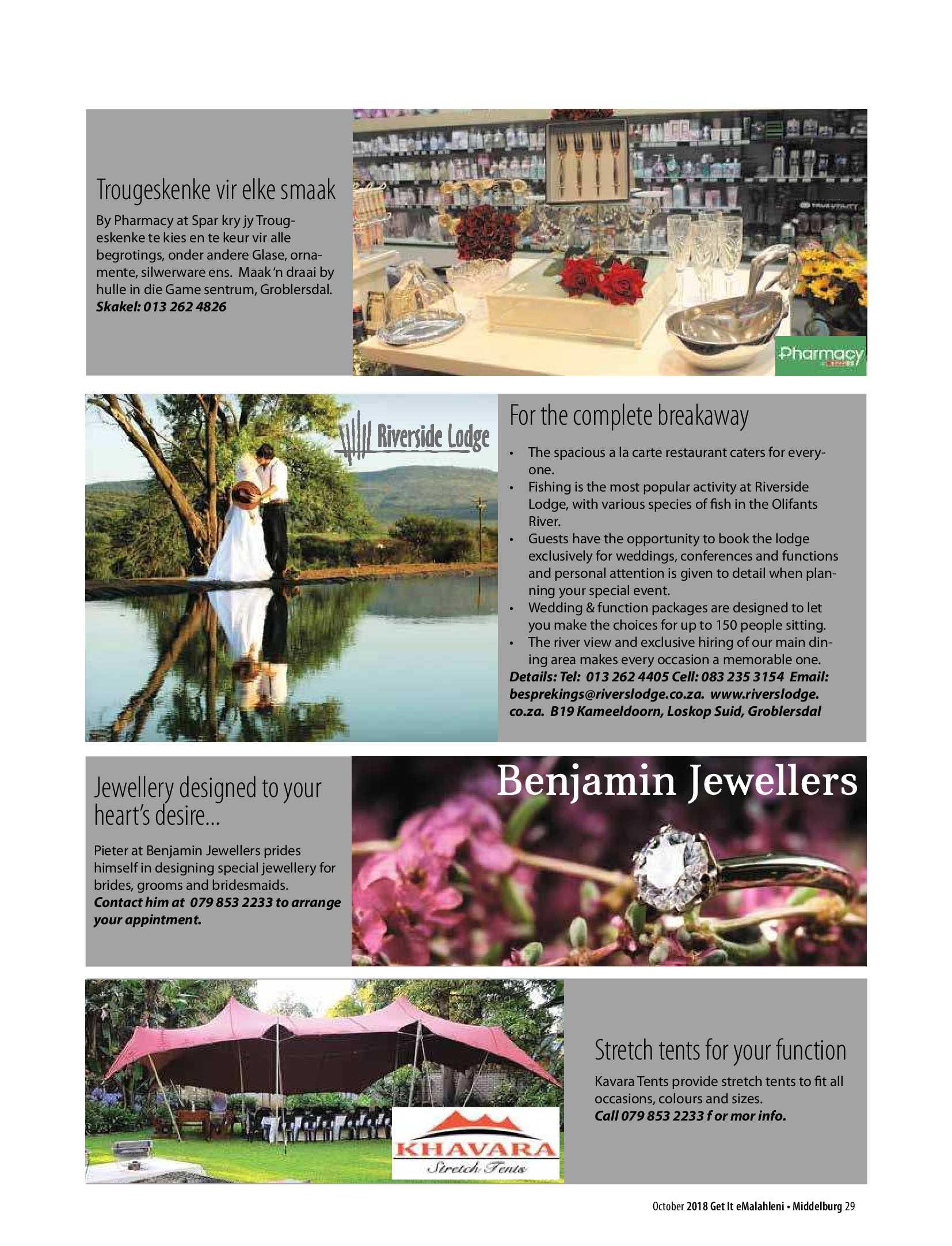 get-middelburg-october-2018-epapers-page-31