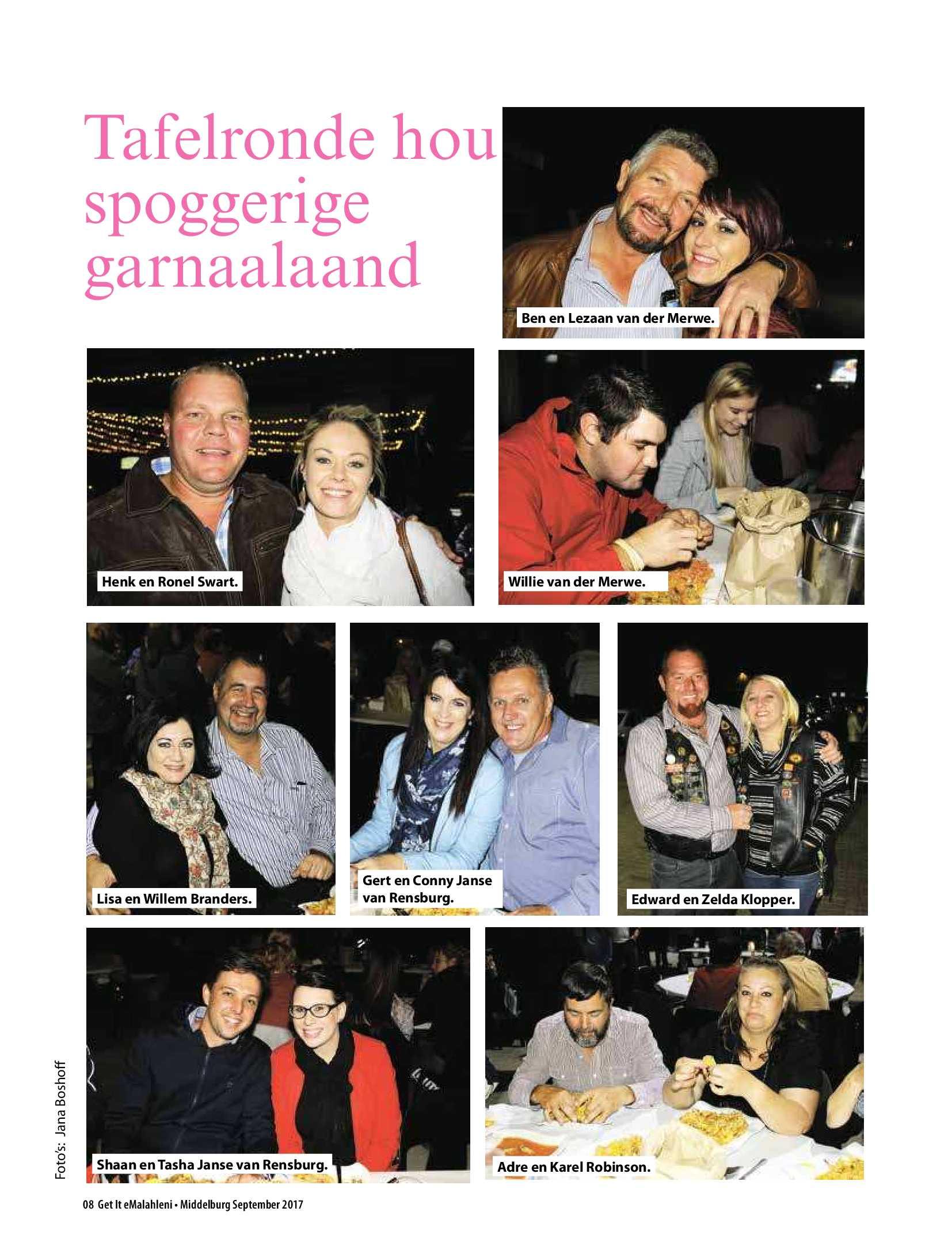 get-middelburg-september-2017-epapers-page-10