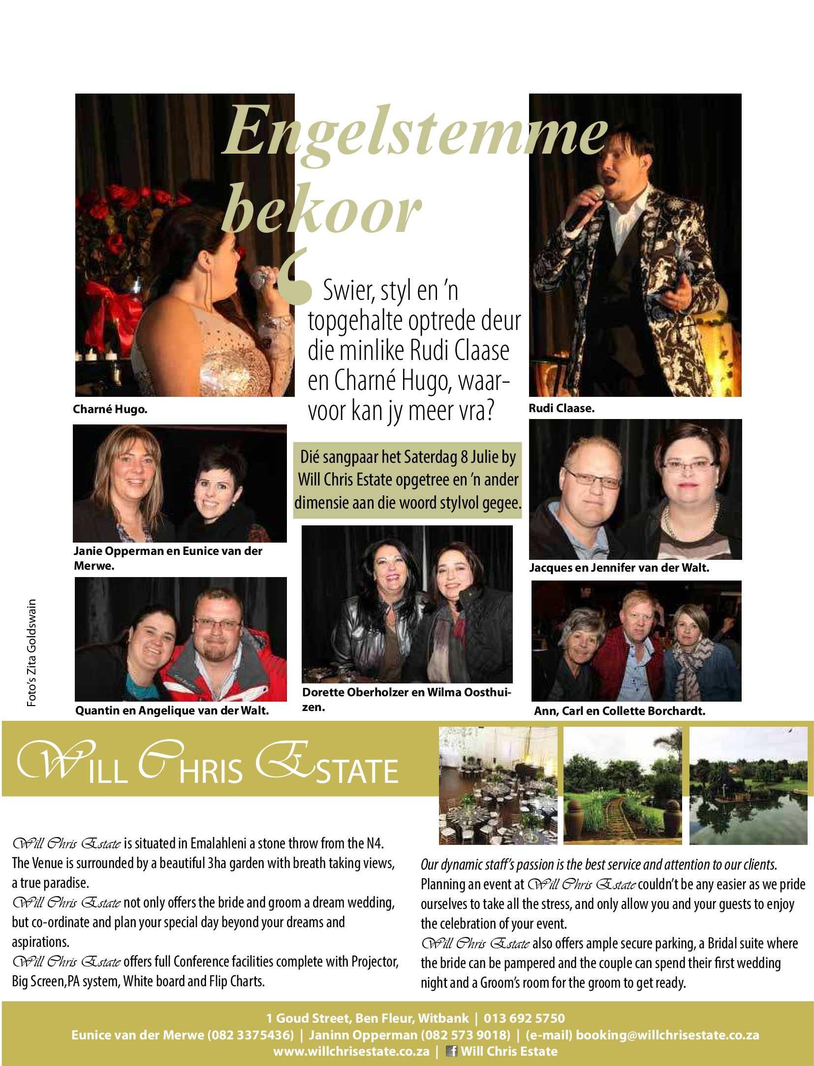 get-middelburg-september-2017-epapers-page-13