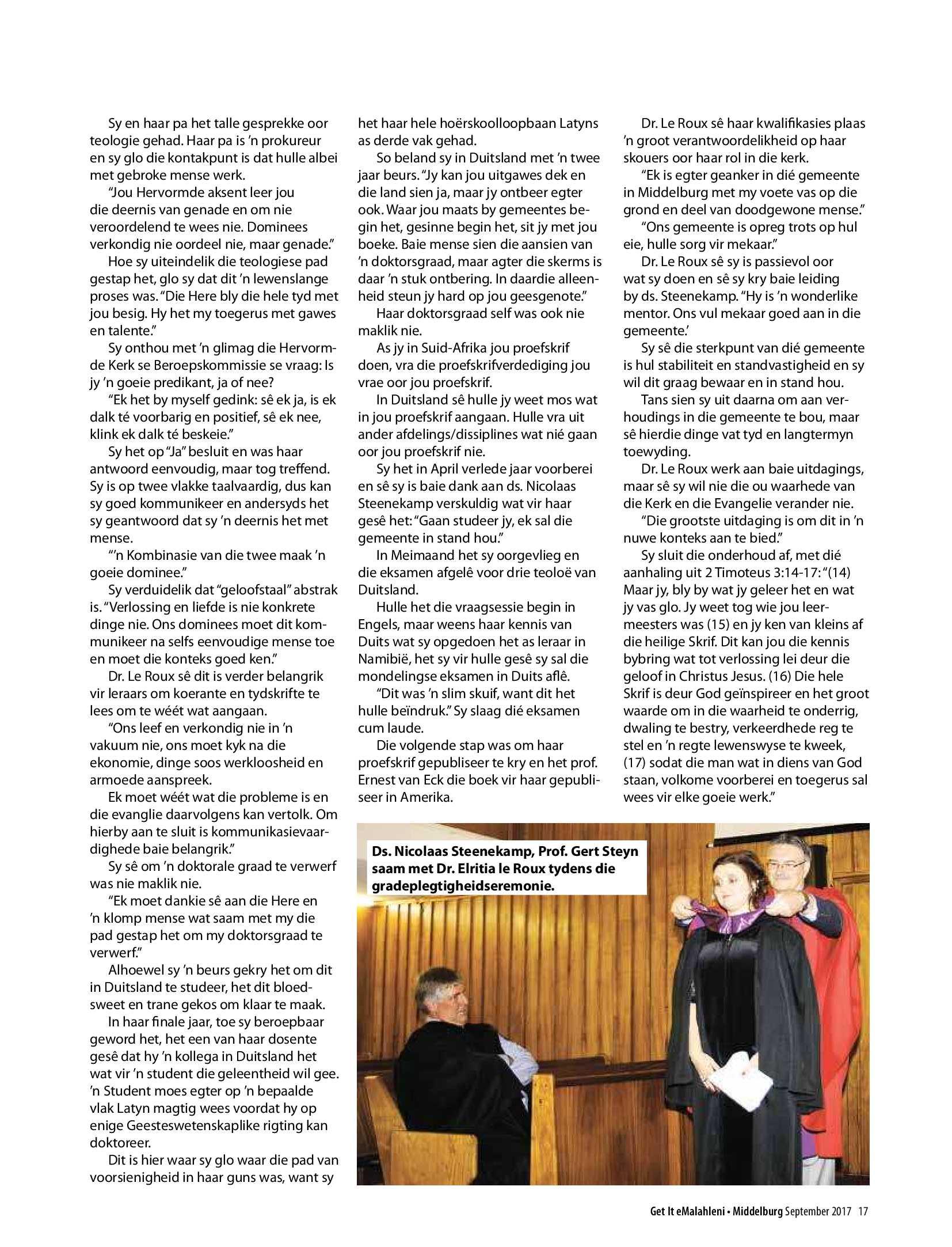 get-middelburg-september-2017-epapers-page-17
