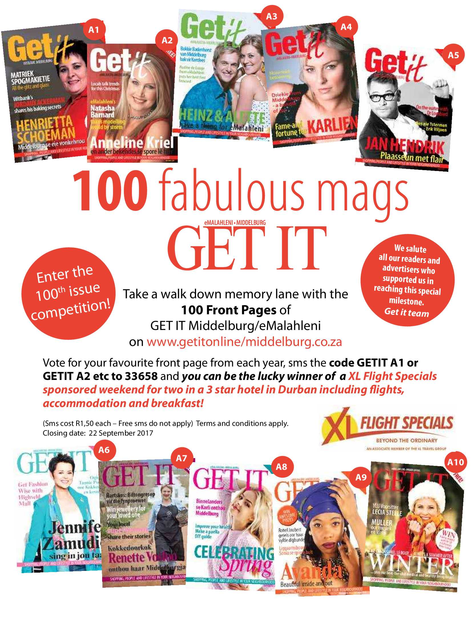 get-middelburg-september-2017-epapers-page-18