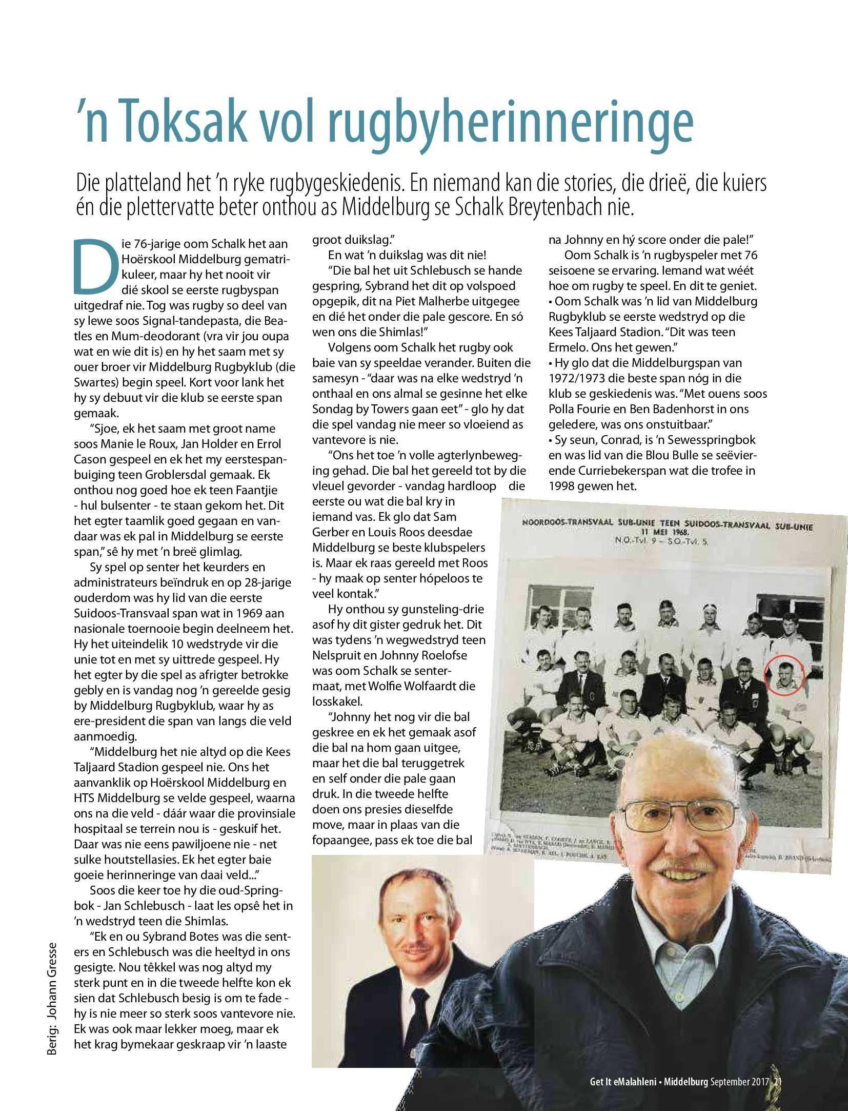 get-middelburg-september-2017-epapers-page-19